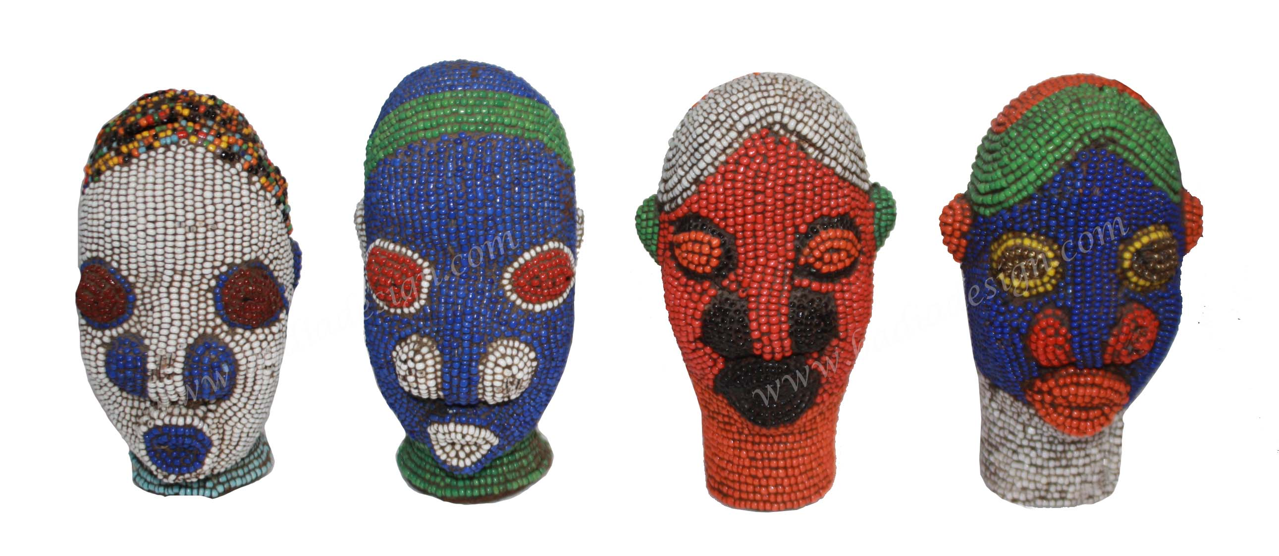 african-beaded-heads-hd177.jpg