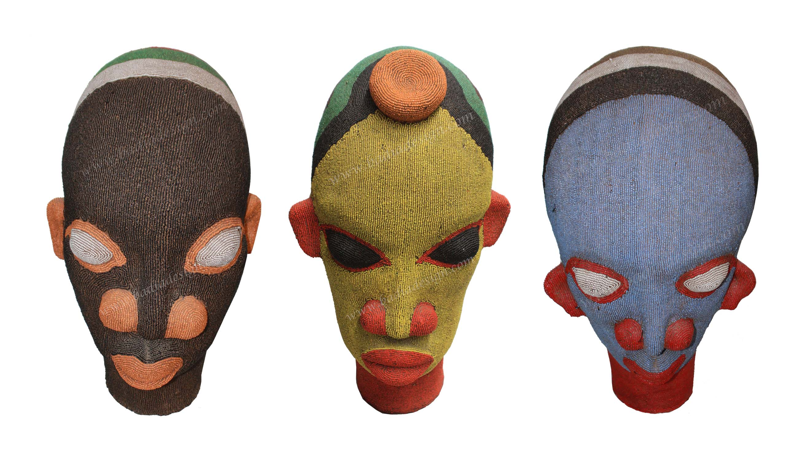 african-beaded-heads-hd182.jpg