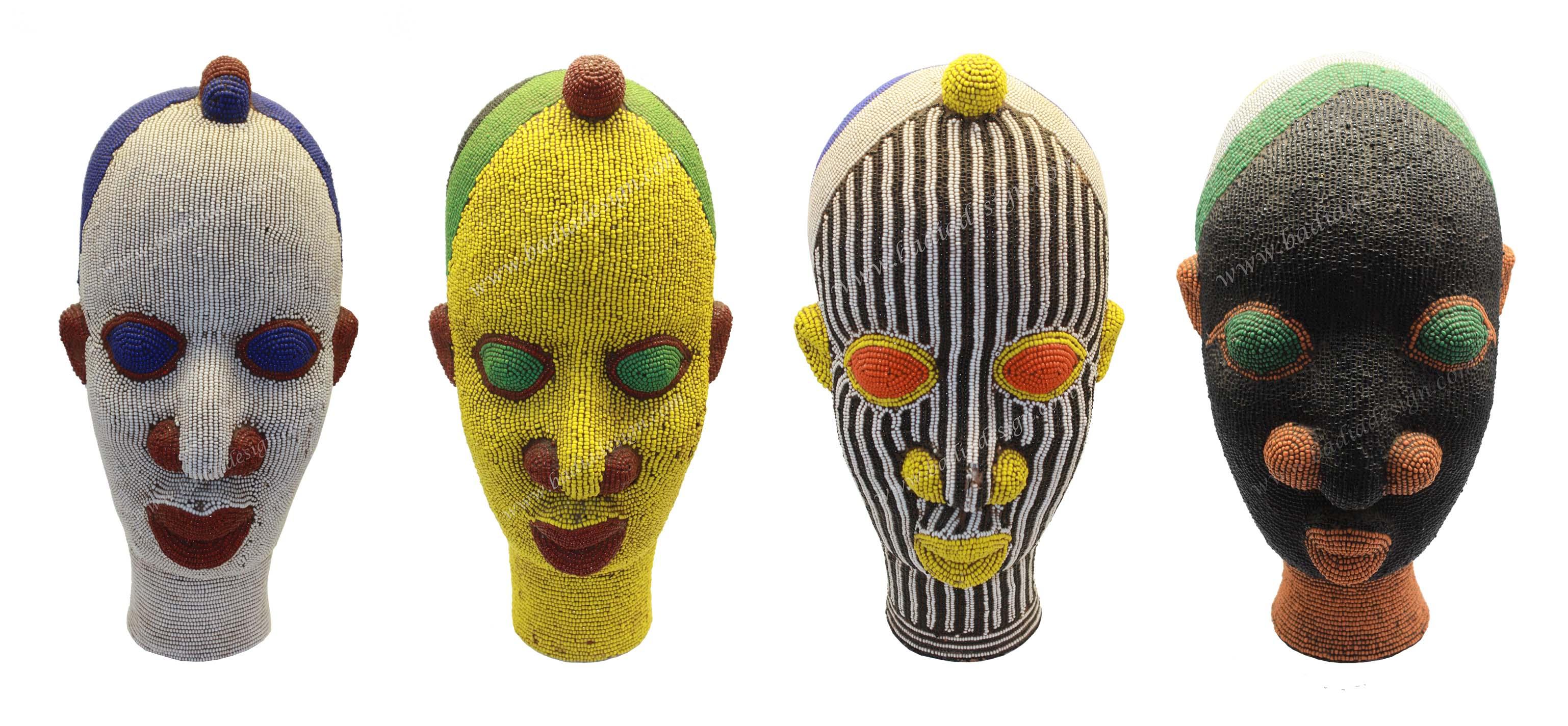 african-beaded-heads-los-angeles-hd180.jpg