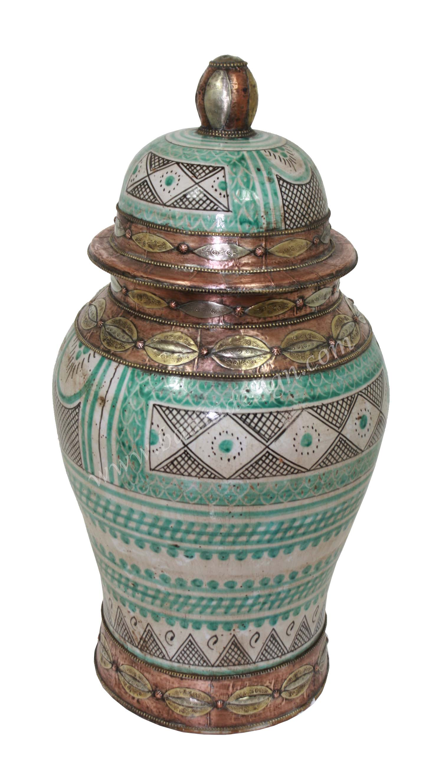 green-ceramic-urn-va077.jpg