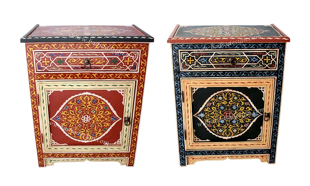 hand-painted-moroccan-cabinet-hp-ca019.jpg