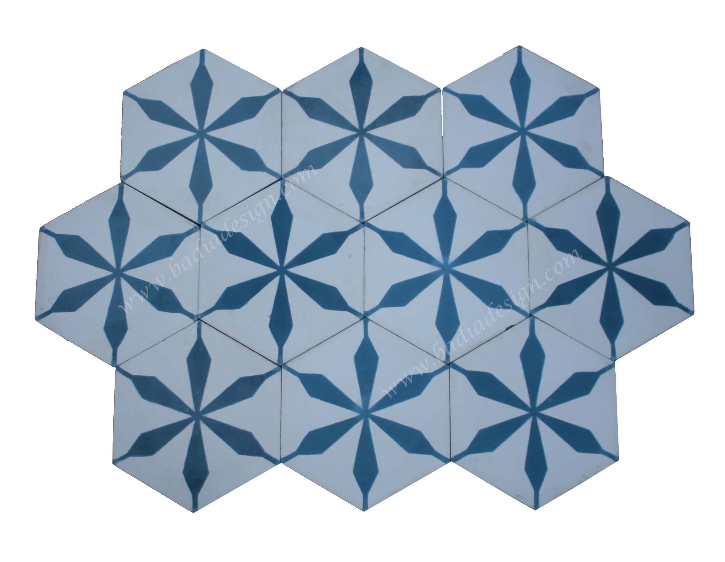 hexagon-shaped-moroccan-cement-tile-ct096-1.jpg