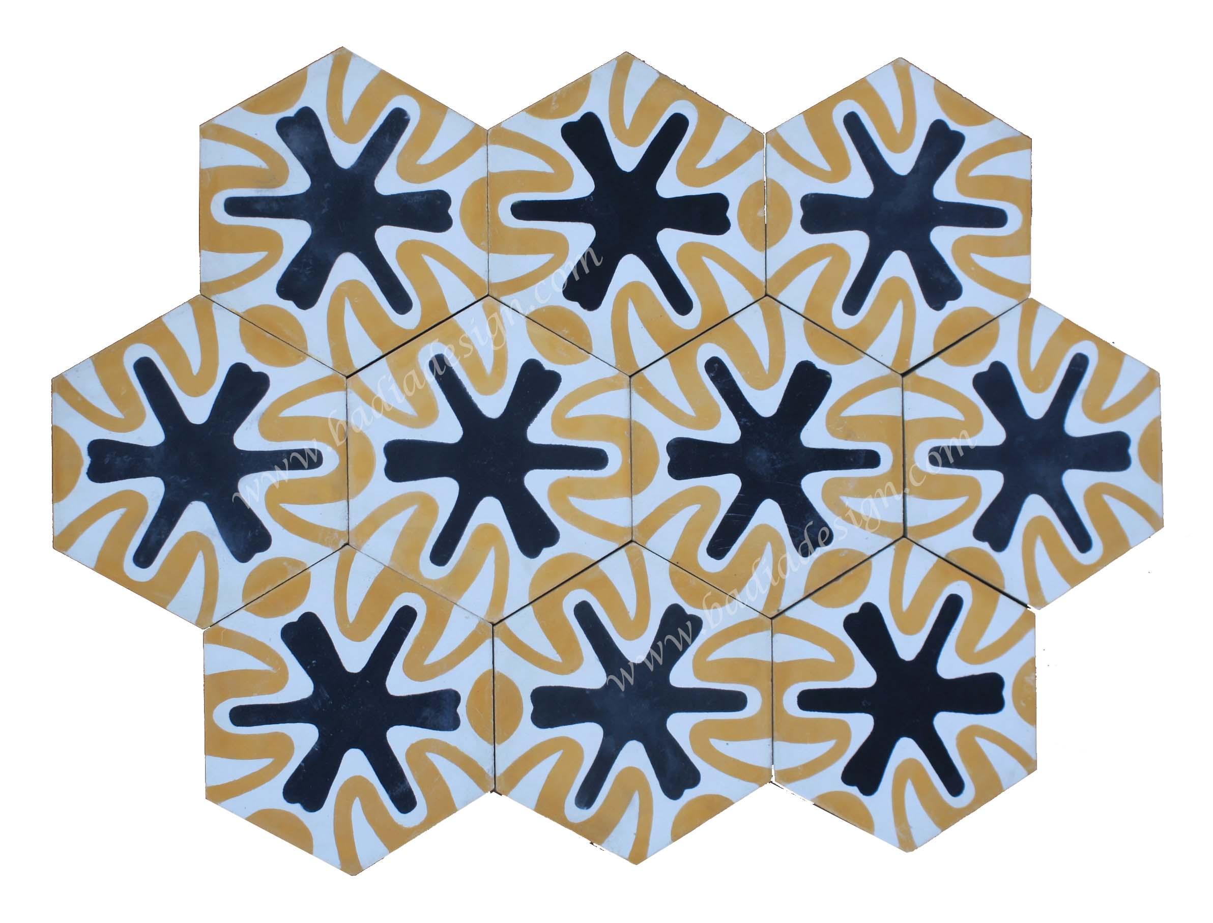 hexagon-shaped-spanish-cement-tile-ct098-1.jpg