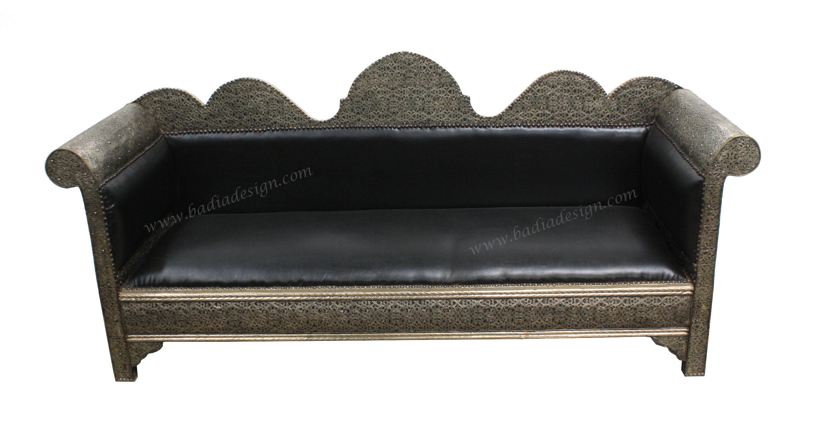 high-end-furniture-los-angeles-nk-b001-1a.jpg