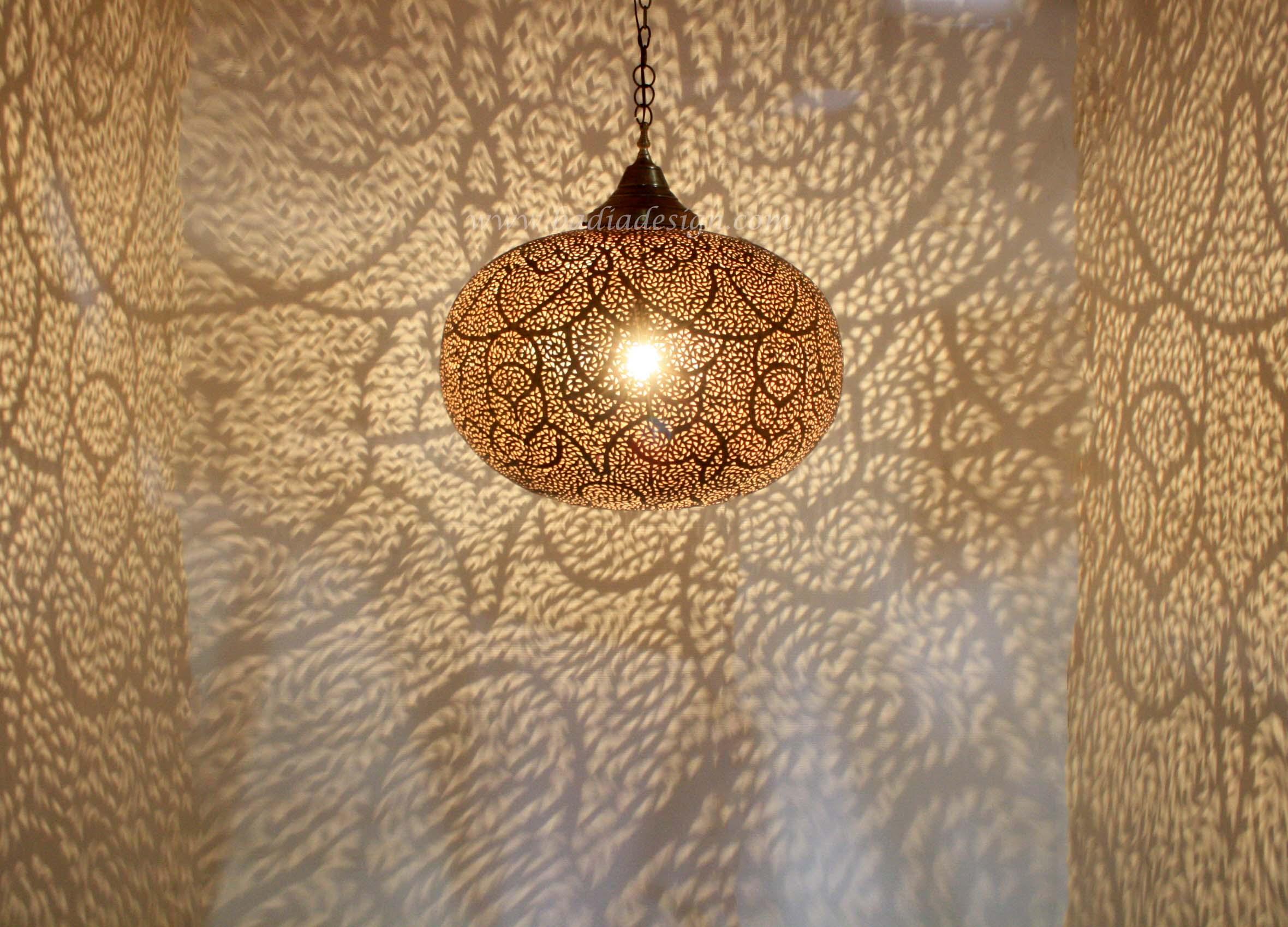 large-moroccan-brass-chandelier-ch227-1.jpg