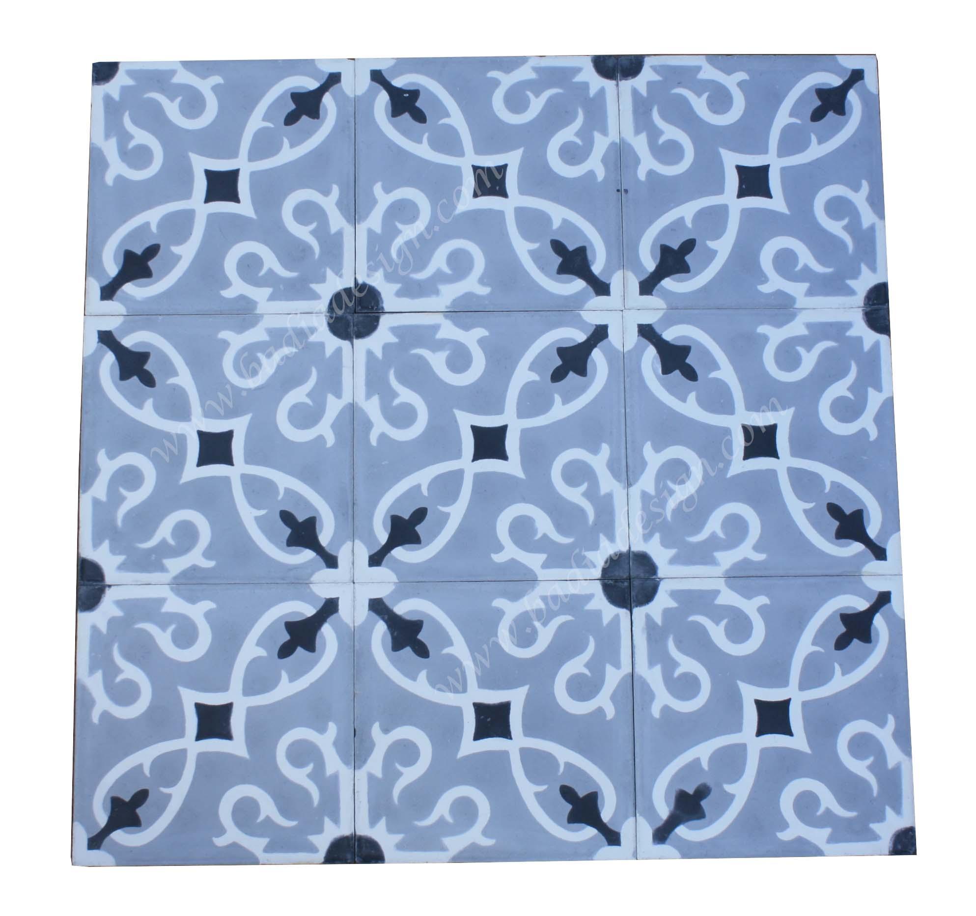 medina-handmade-cement-tile-ct091-1.jpg