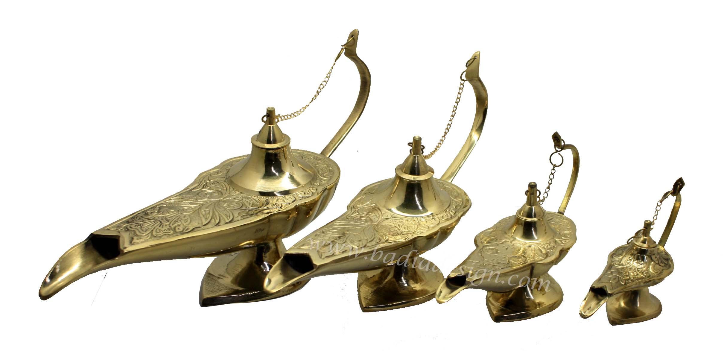 moroccan-aladdin-genie-lamp-hd174-1.jpg