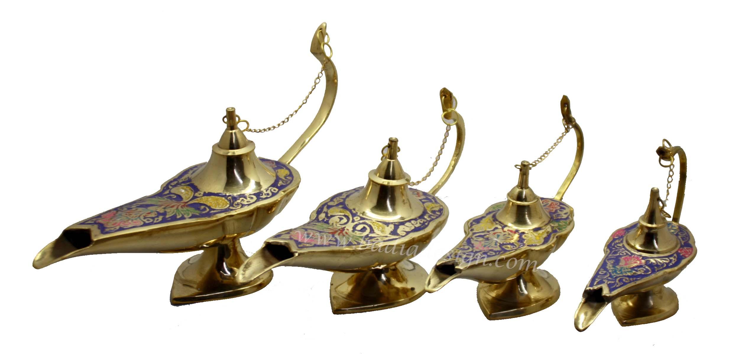 moroccan-brass-aladdin-genie-lamp-hd173-1.jpg