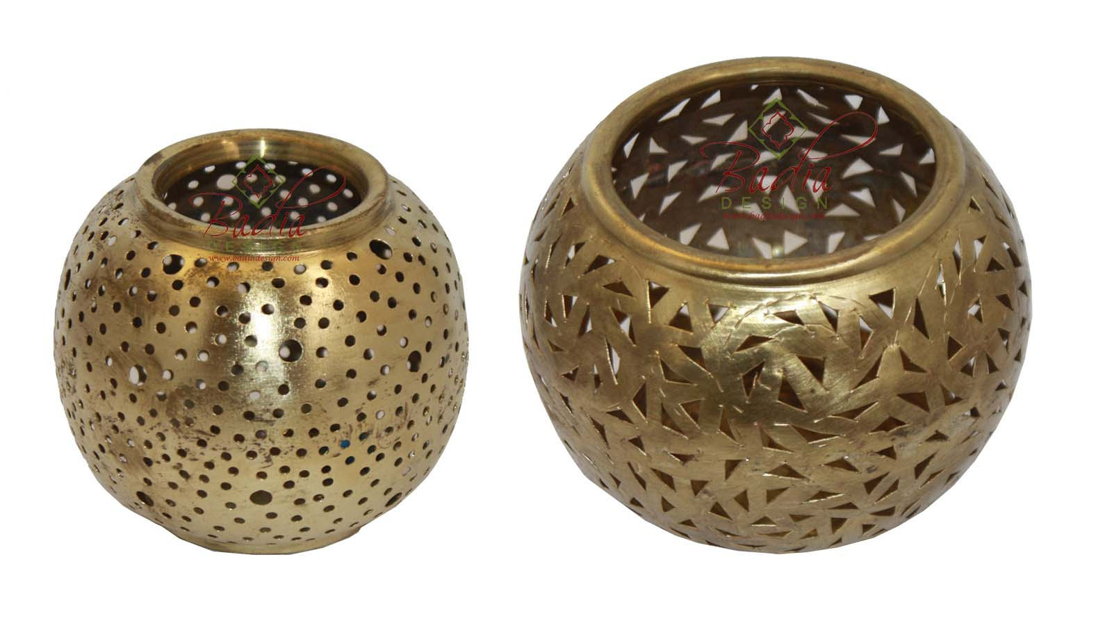 moroccan-brass-candle-holder-hd183.jpg