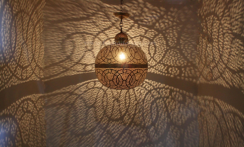 moroccan-brass-ceiling-light-fixture-lig272-1.jpg