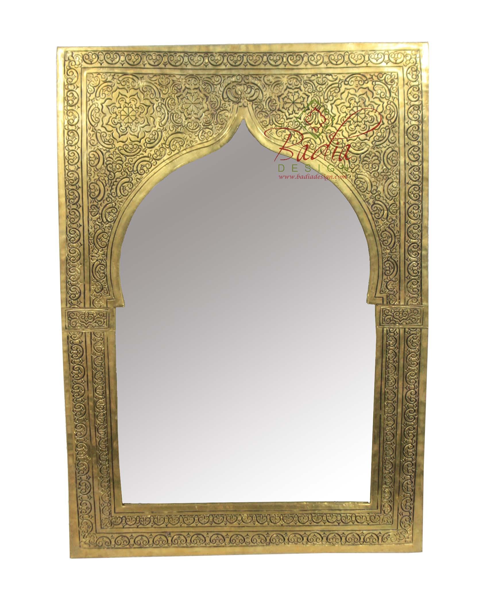 moroccan-brass-frame-mirror-m-em007.jpg