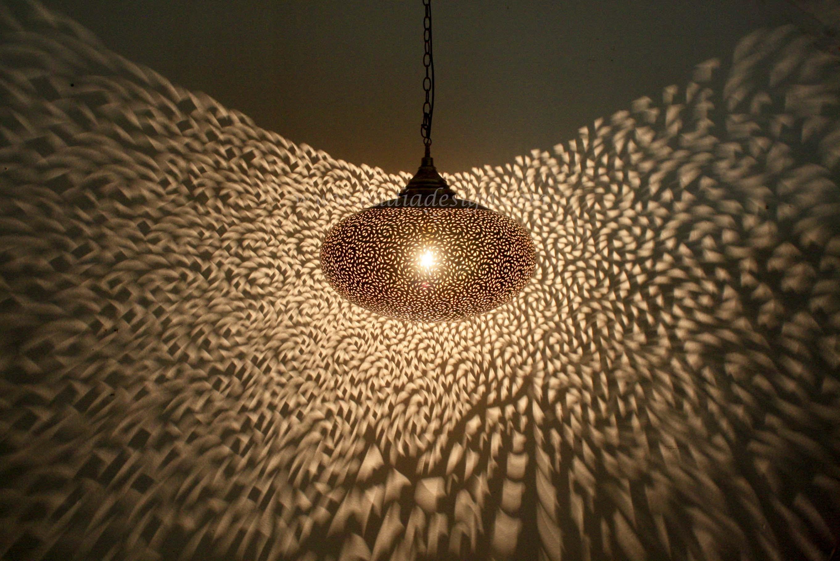 moroccan-brass-light-fixture-lig267-1.jpg