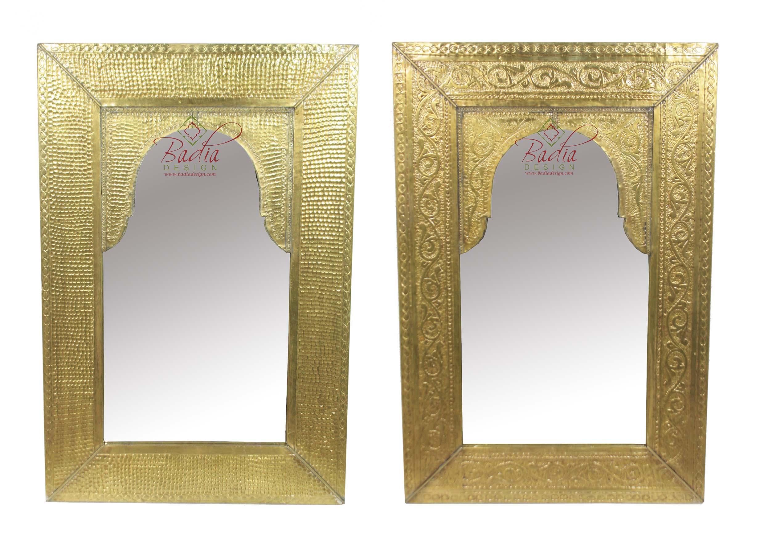 moroccan-brass-mirror-m-em010.jpg