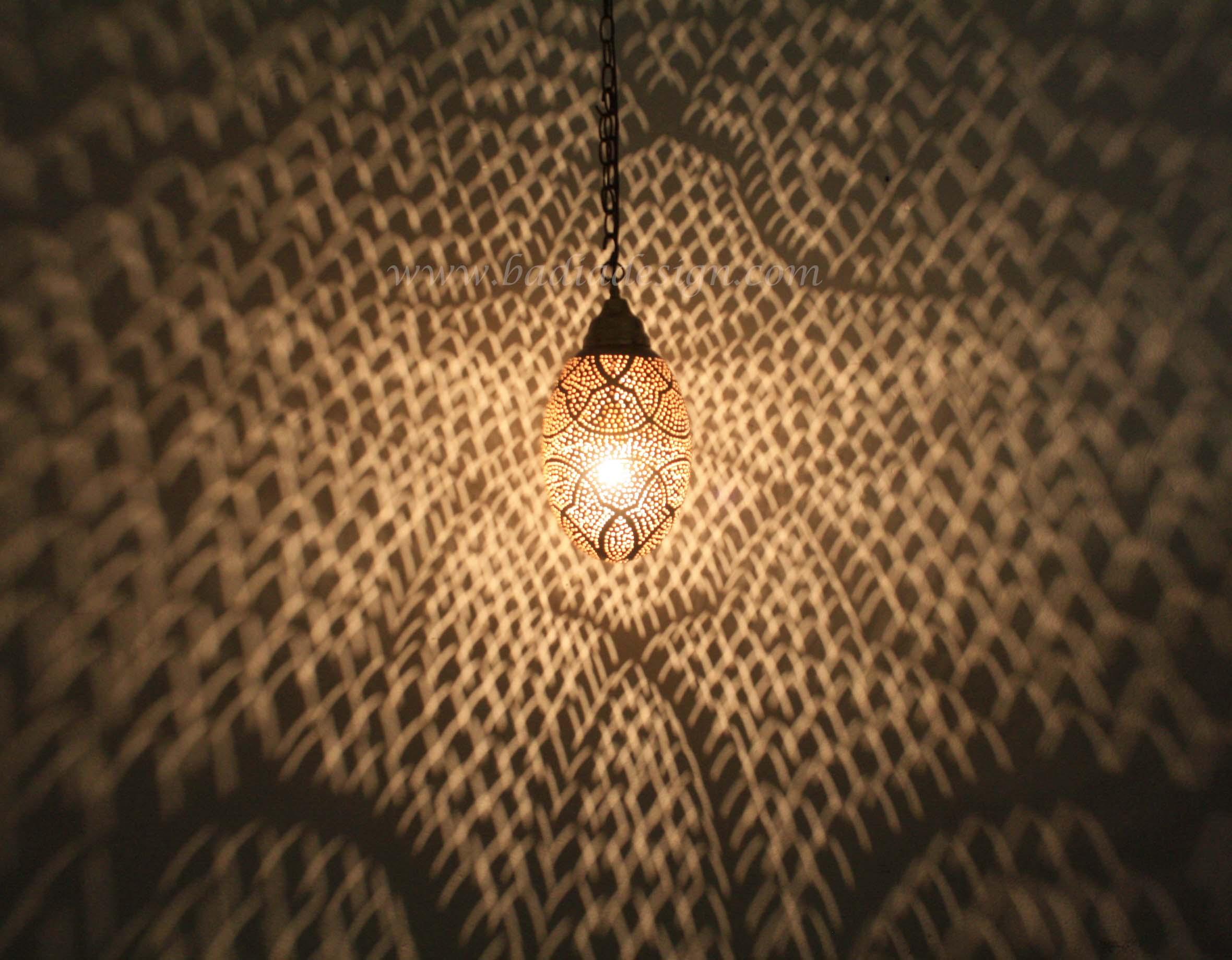 moroccan-brass-pendant-light-lig260-1.jpg