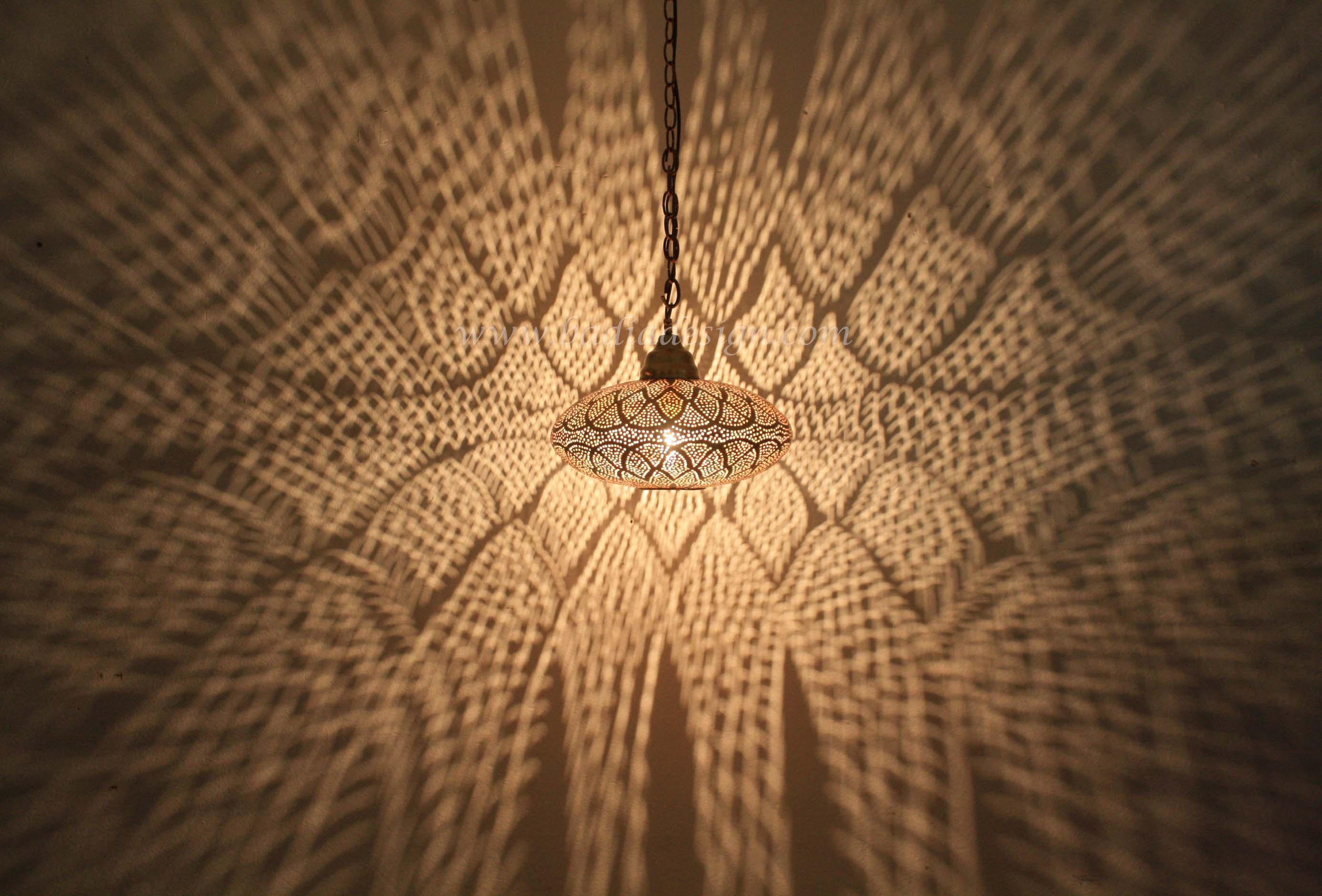 moroccan-brass-pendant-light-lig262-1.jpg