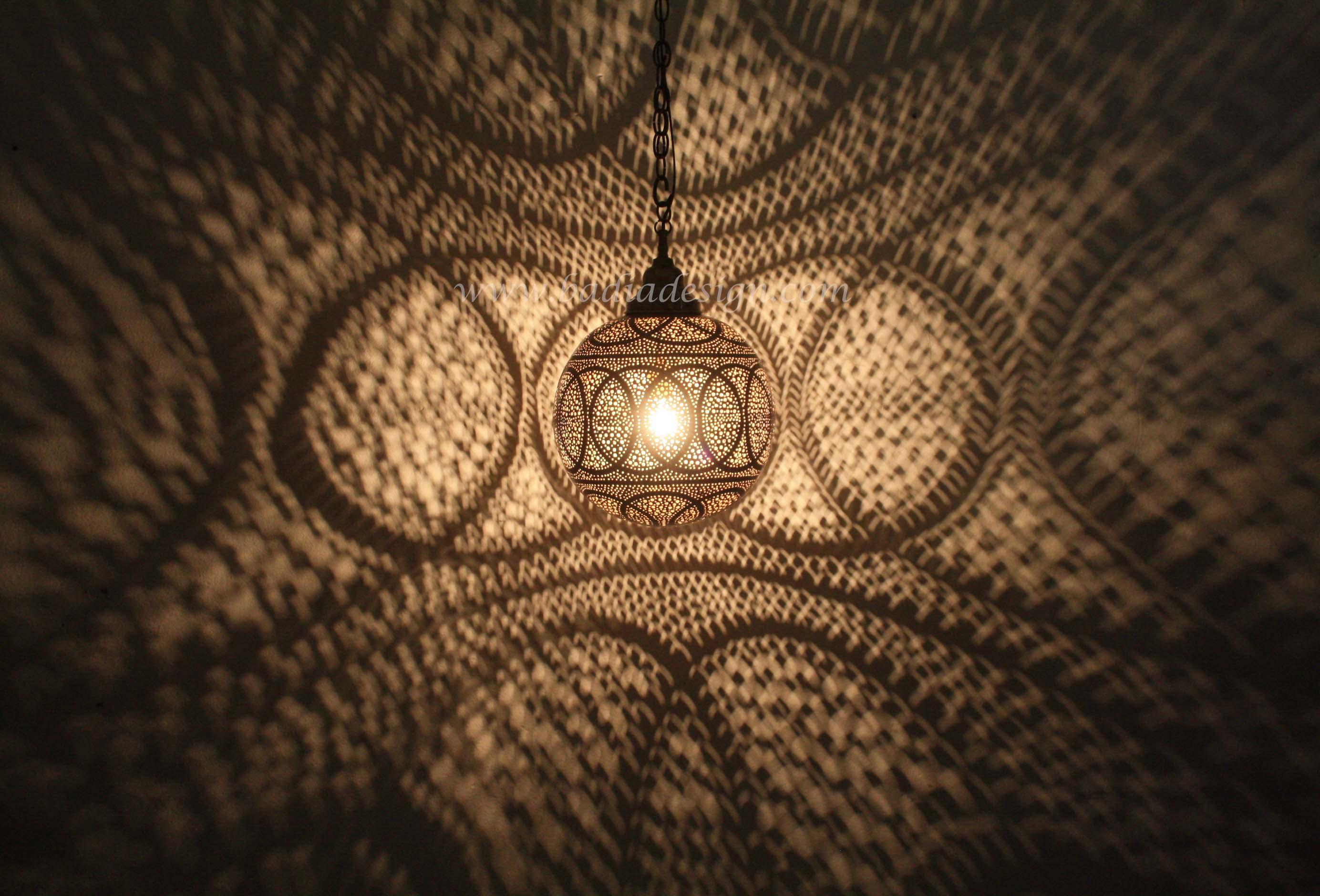 moroccan-brass-pendant-light-lig264-1.jpg