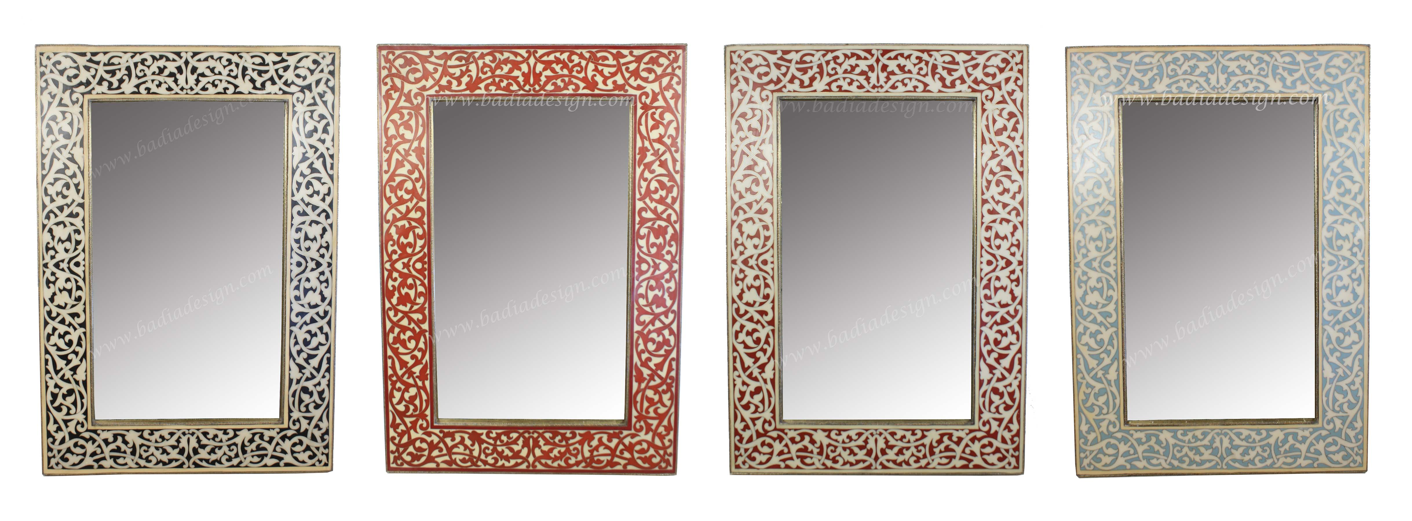 moroccan-camel-bone-mirror-los-angeles-m-mb068.jpg