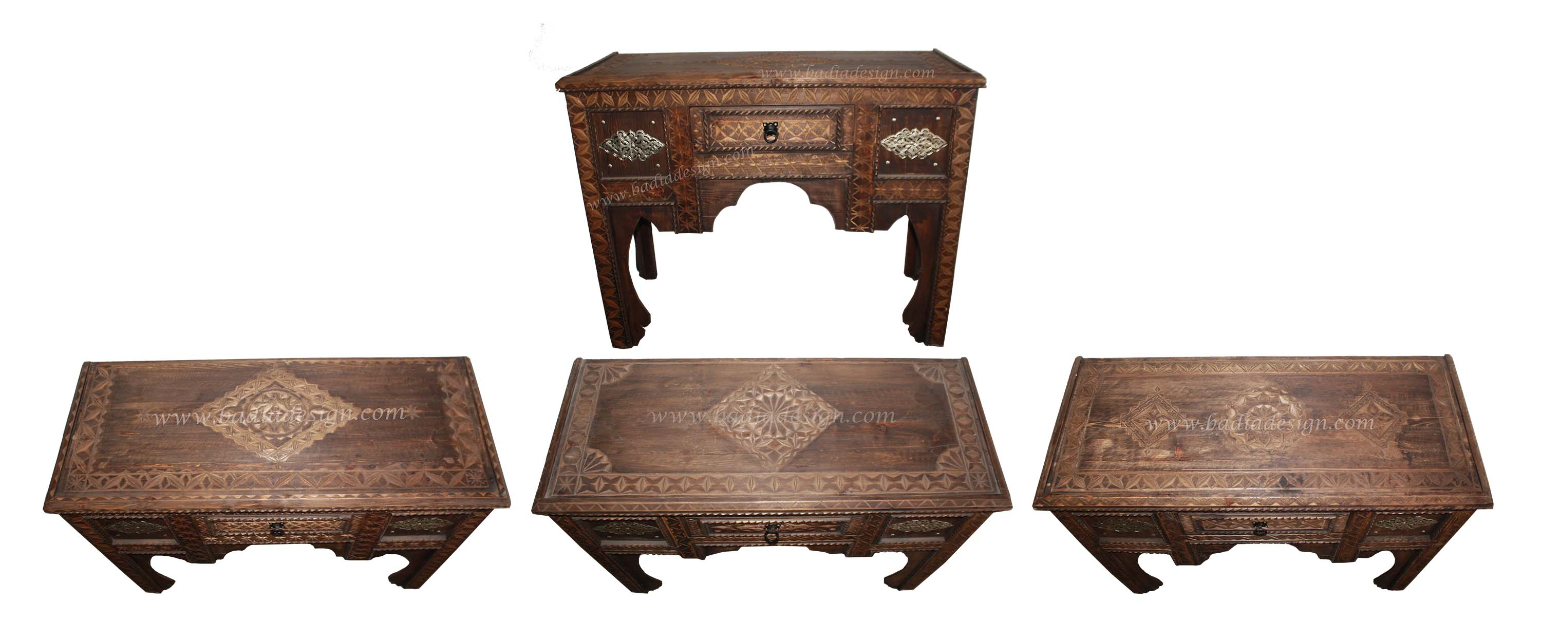 moroccan-carved-wood-cabinet-cw-ca005.jpg