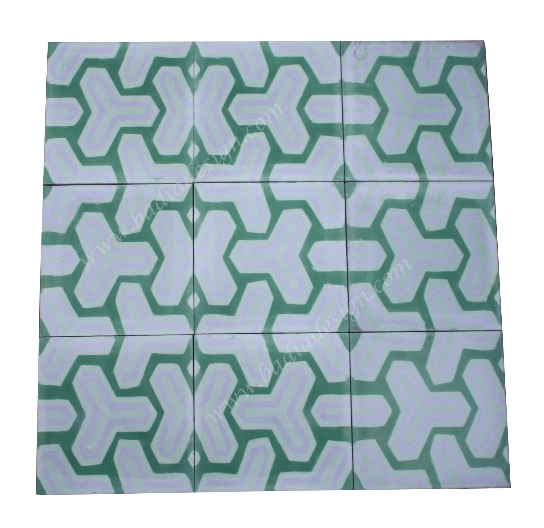 moroccan-cement-floor-tile-store-ct102-1.jpg