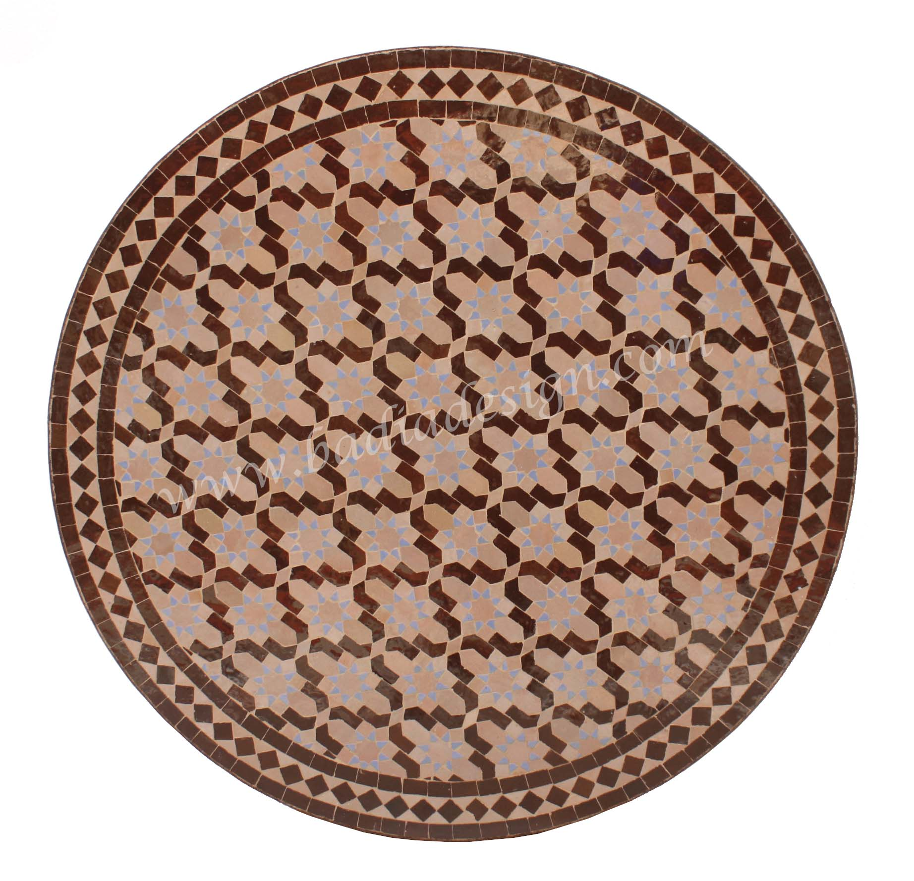 moroccan-ceramic-tile-table-top-mtr245.jpg