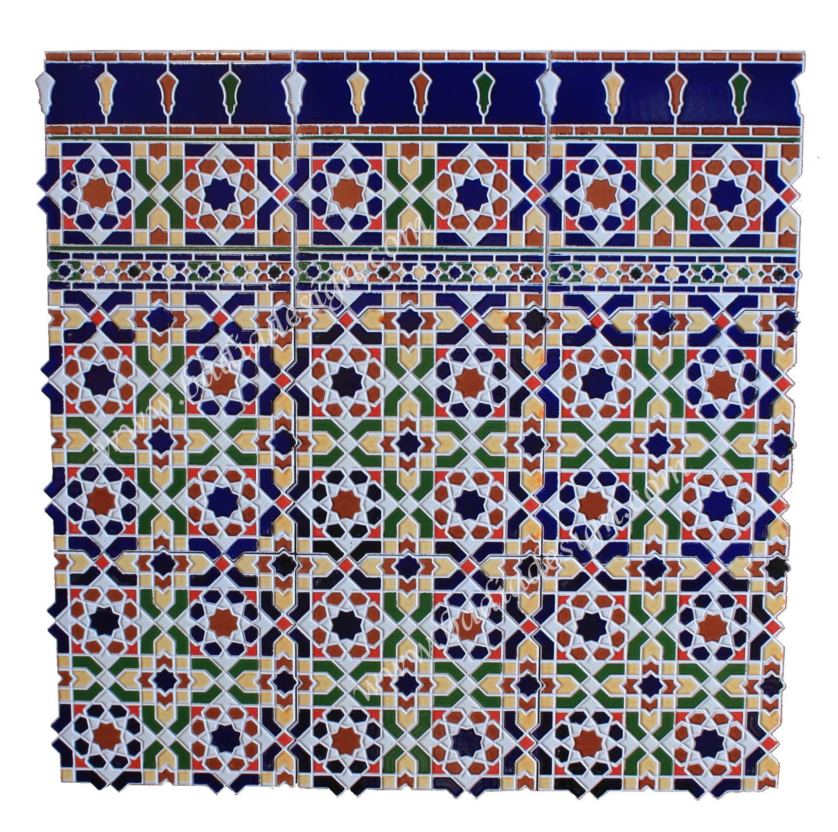 moroccan-ceramic-wall-fez-tile-ft015-1-1.jpg