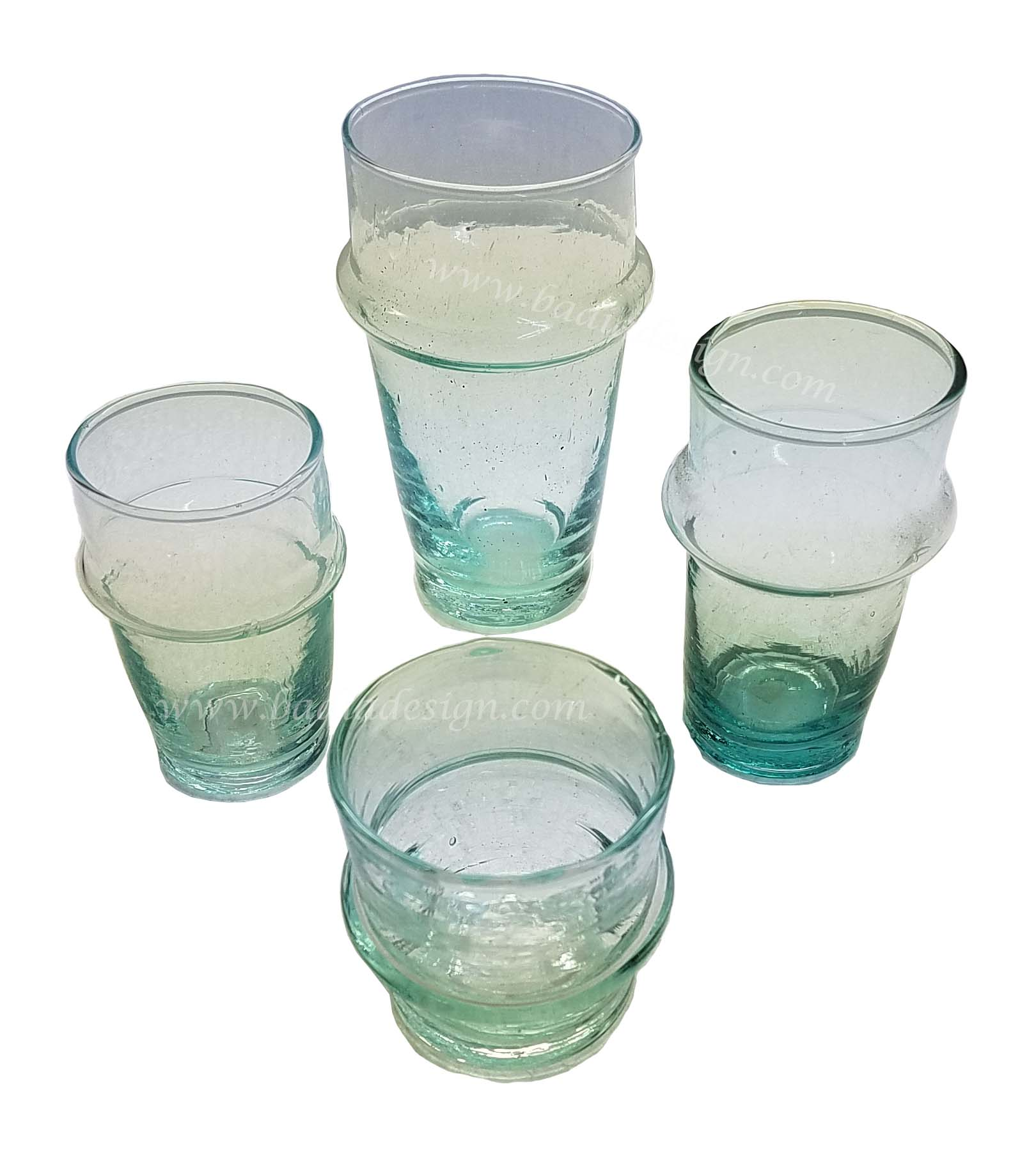 moroccan-clear-tea-glasses-tg021.jpg
