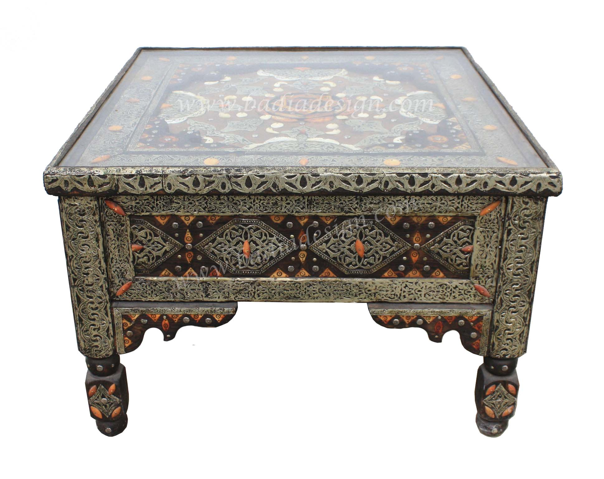 moroccan-coffee-table-los-angeles-mb-st067-1.jpg