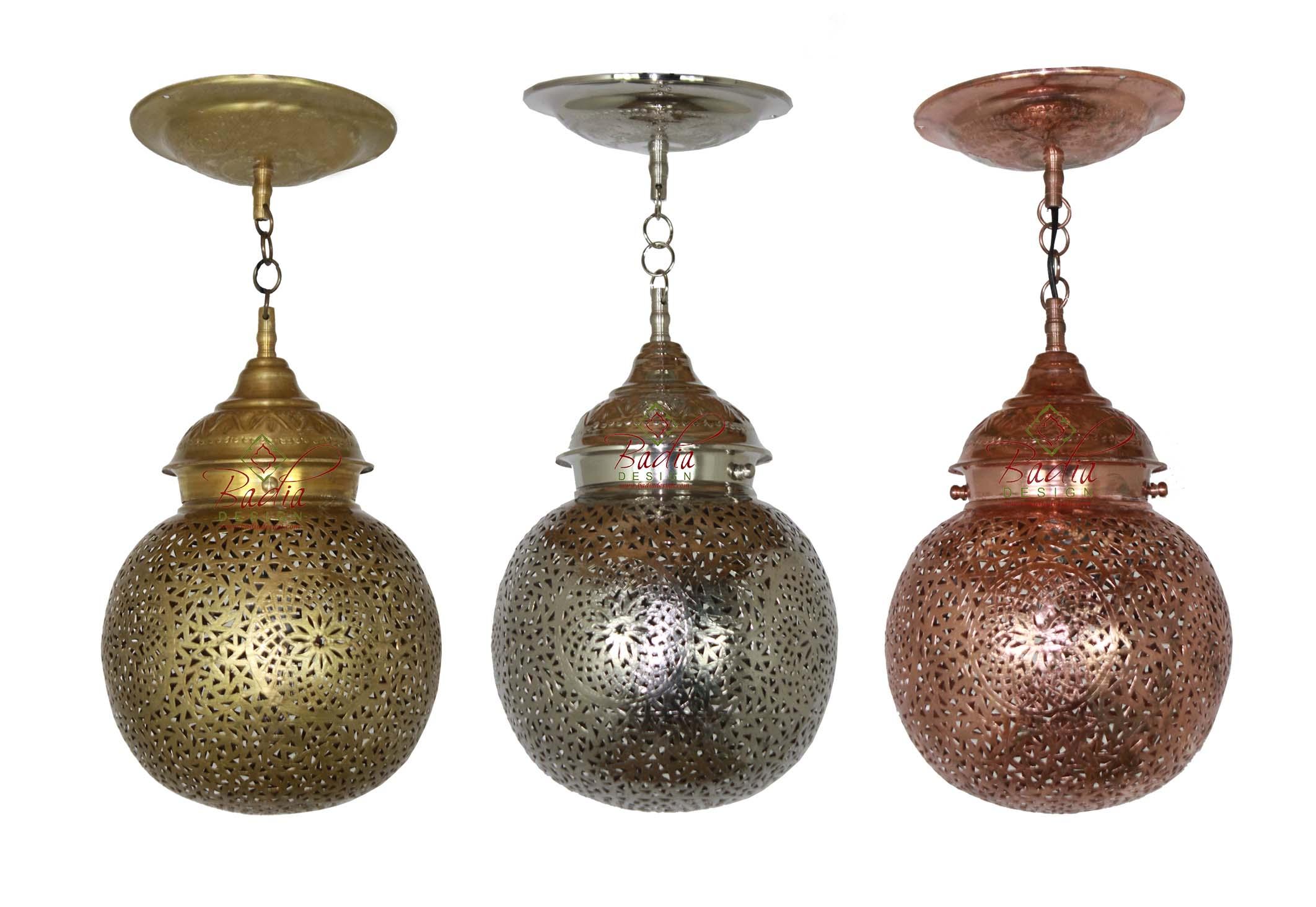 moroccan-copper-pendant-light-lig304.jpg