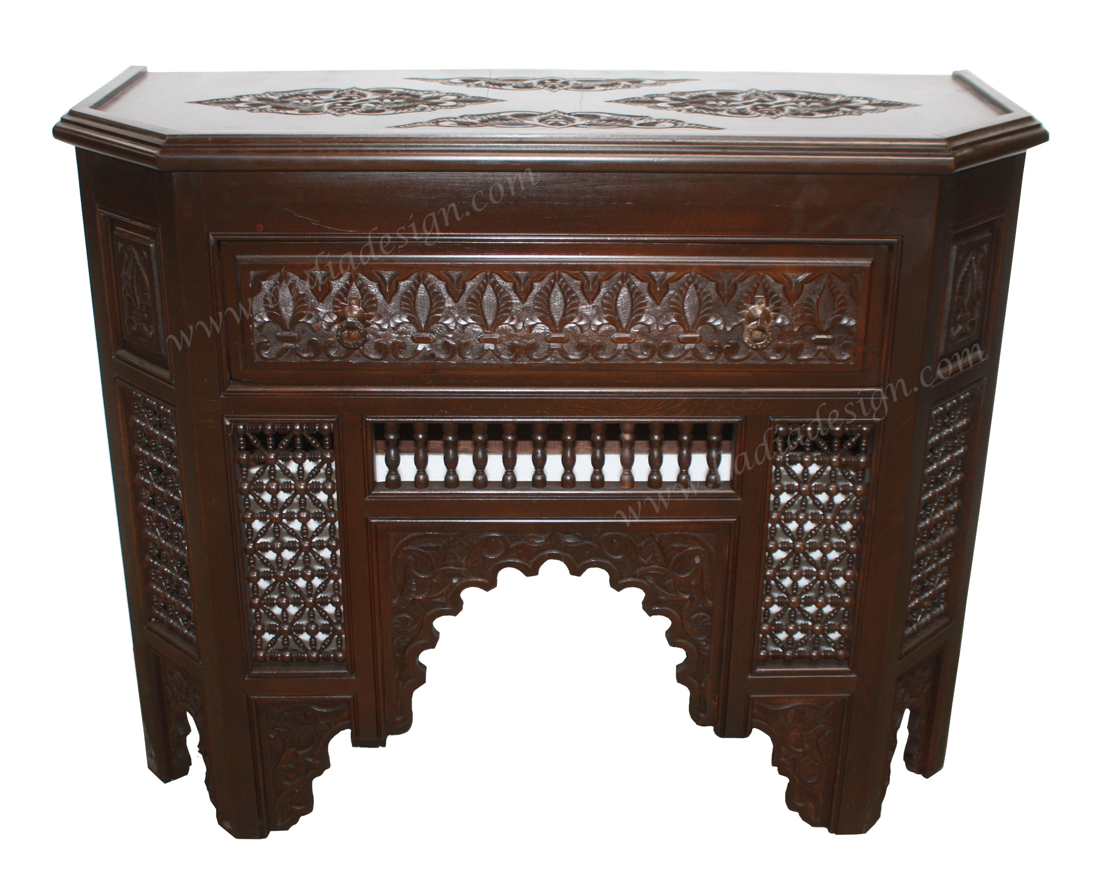 moroccan-dark-stained-wooden-cabinet-cw-ca049-1.jpg