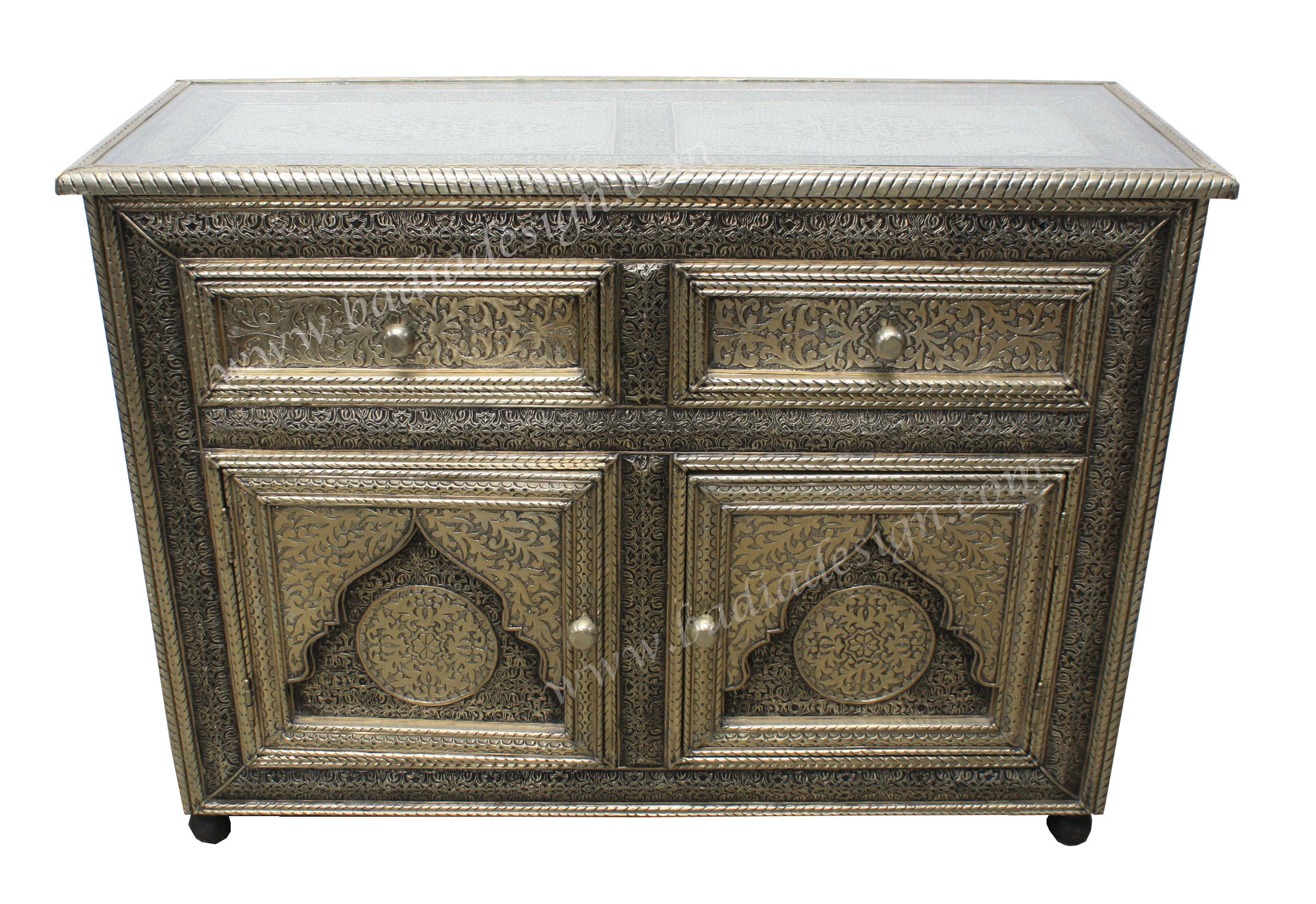 moroccan-hand-carved-silver-metal-cabinet-nk-ca042-1.jpg