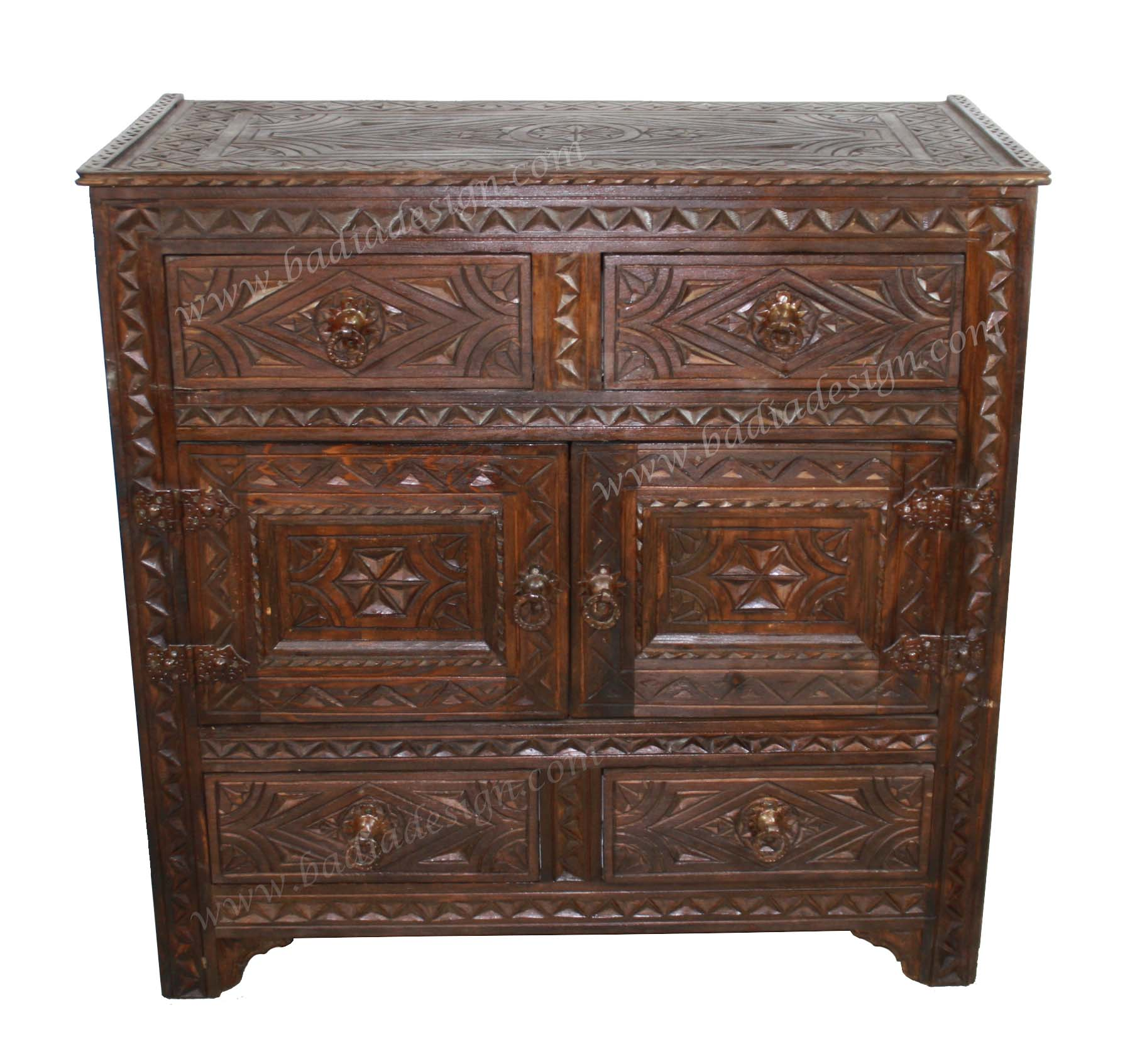 moroccan-hand-carved-wooden-cabinet-cw-ca045-1.jpg