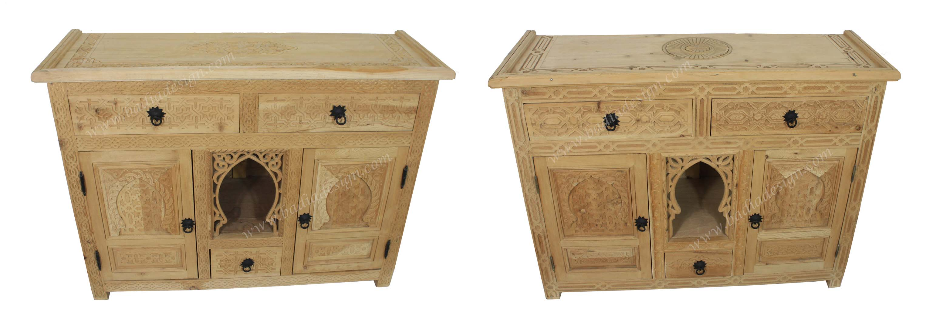 moroccan-hand-carved-wooden-cabinet-cw-ca054.jpg