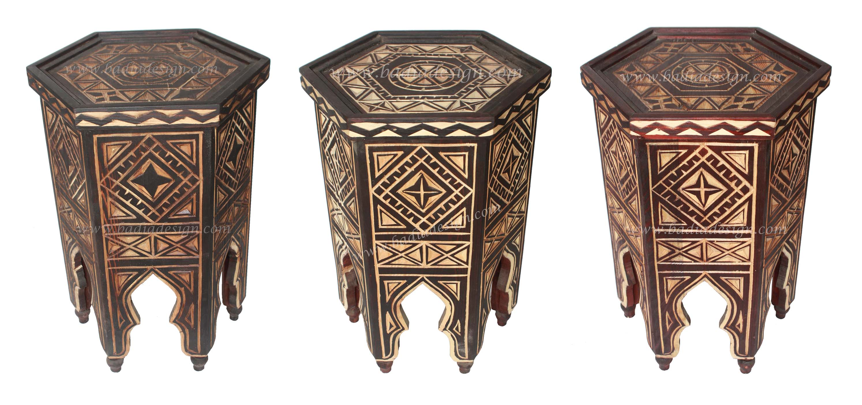 moroccan-hand-carved-wooden-side-table-cw-st048.jpg