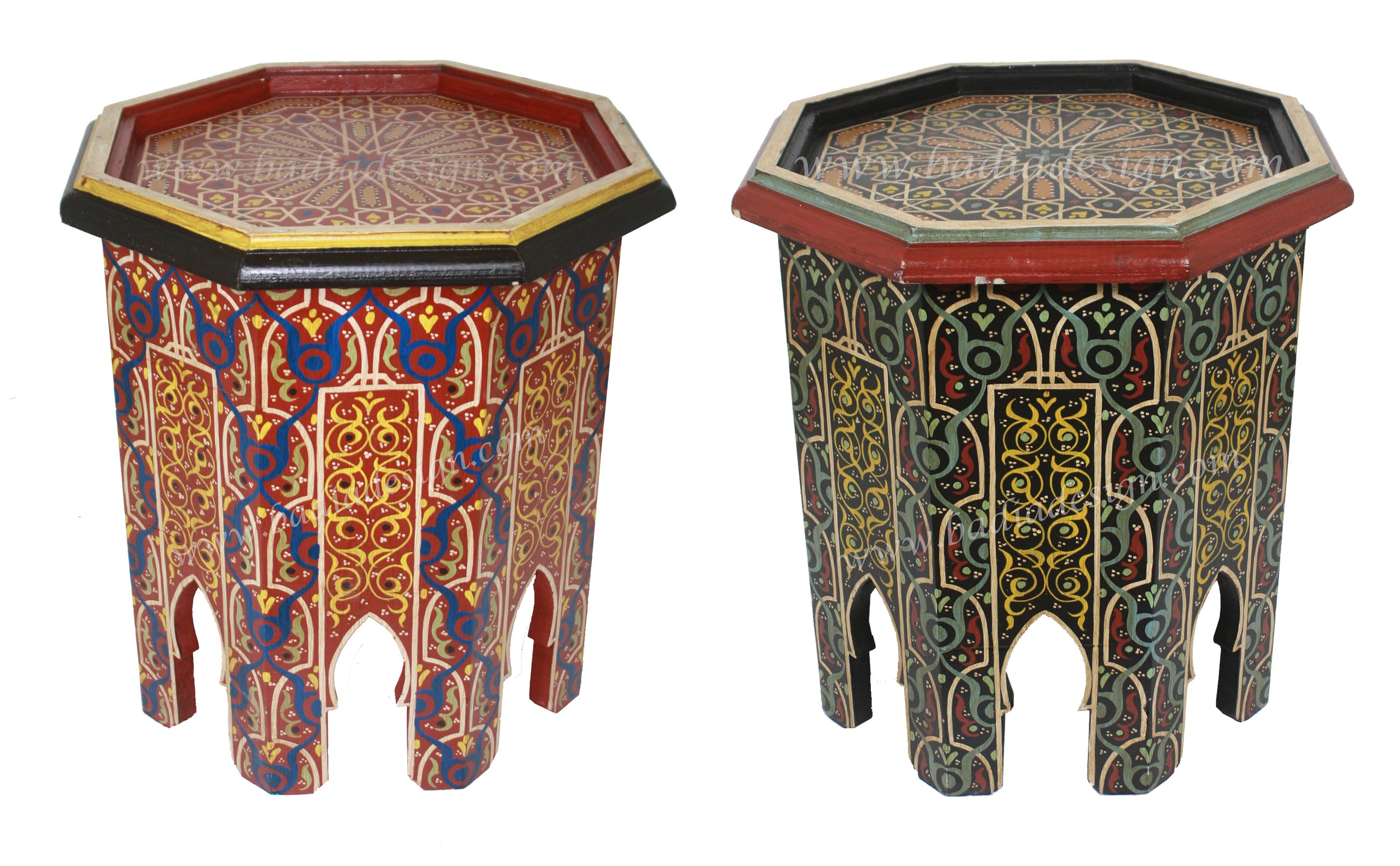 moroccan-hand-painted-accent-table-hp325.jpg