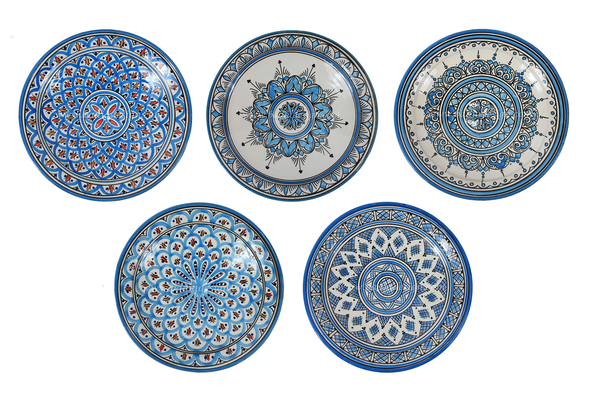moroccan-hand-painted-bowl-los-angeles-cer-b011.jpg