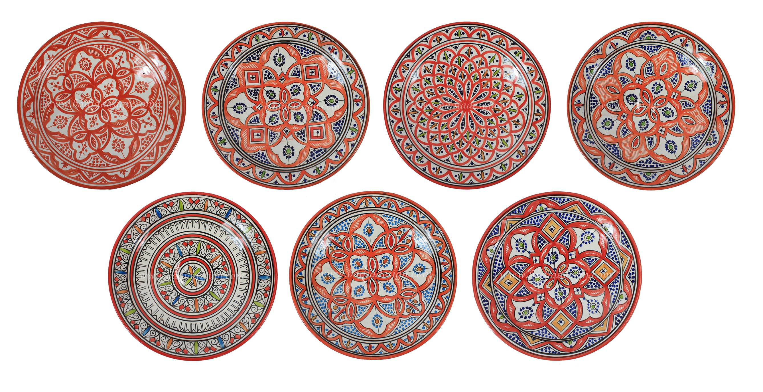 moroccan-hand-painted-ceramic-bowl-cer-b012.jpg