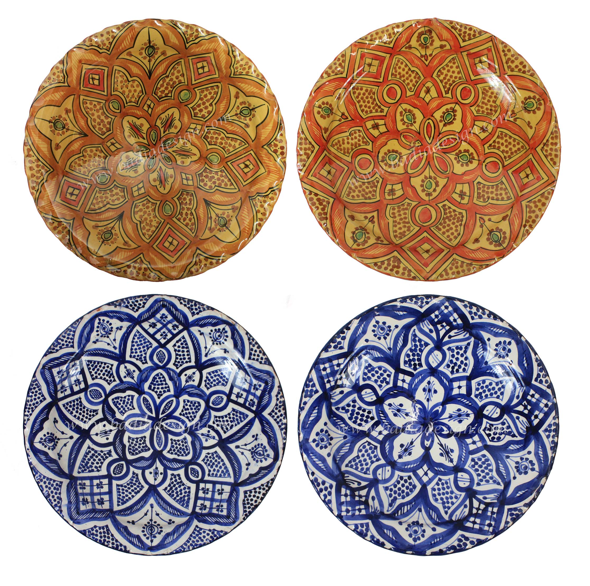 moroccan-hand-painted-ceramic-plate-cer-p030.jpg