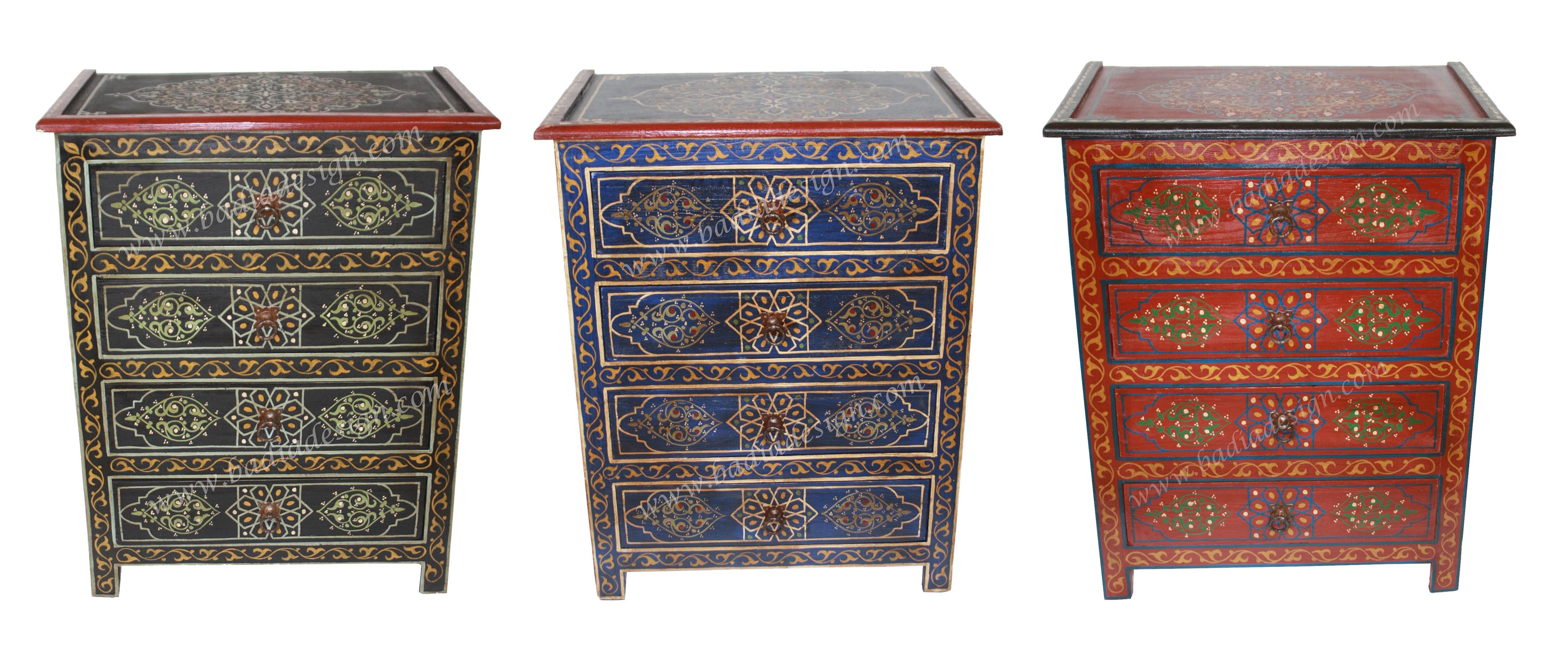 moroccan-hand-painted-nightstand-hp-ns009.jpg