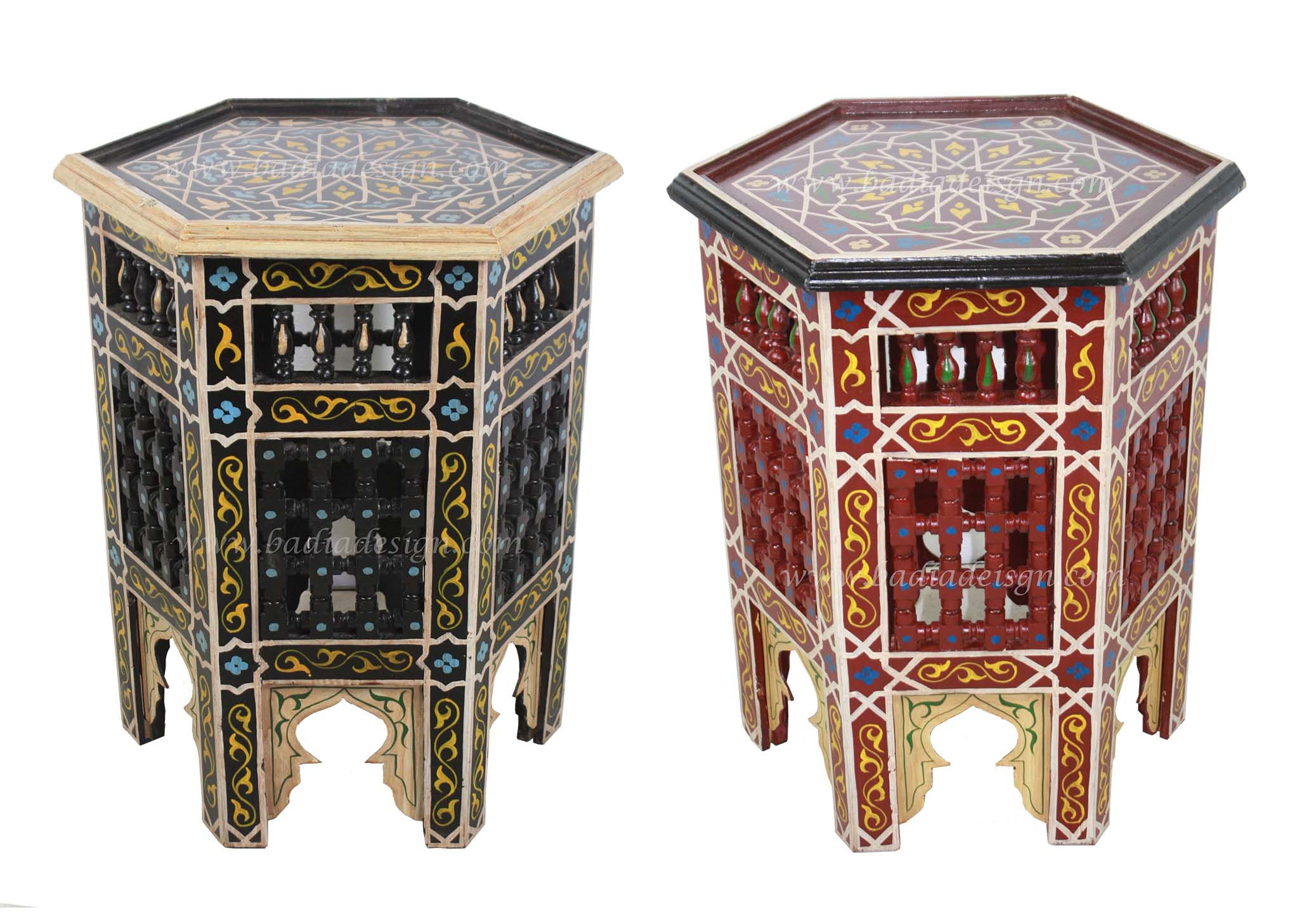 moroccan-hand-painted-side-tablehp324.jpg