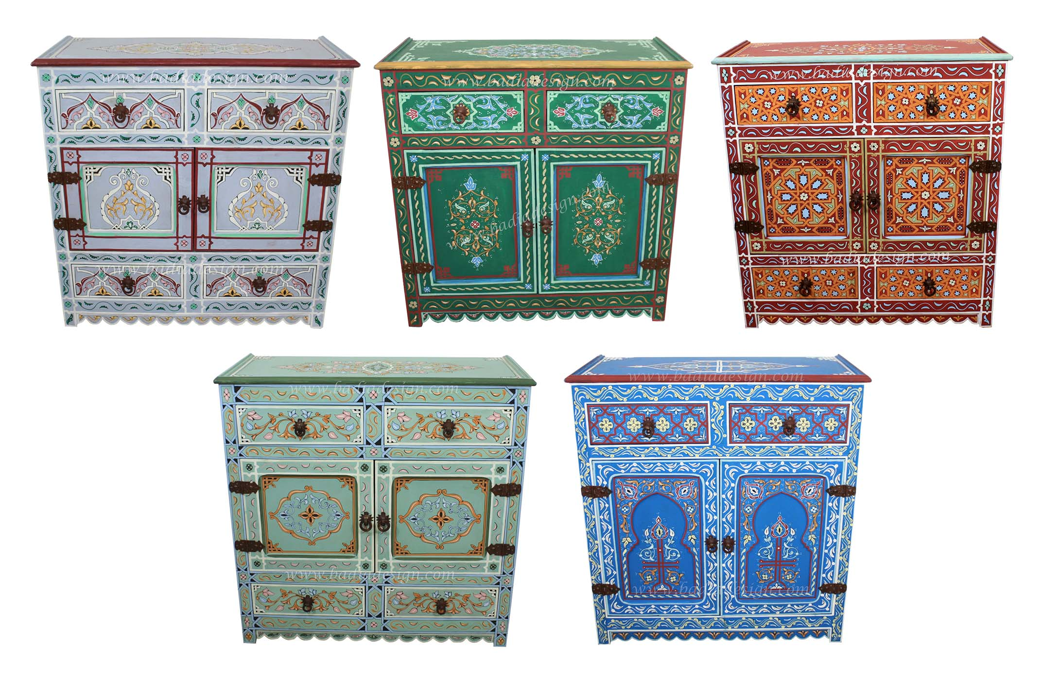 moroccan-hand-painted-wooden-cabinet-hp-ca038.jpg