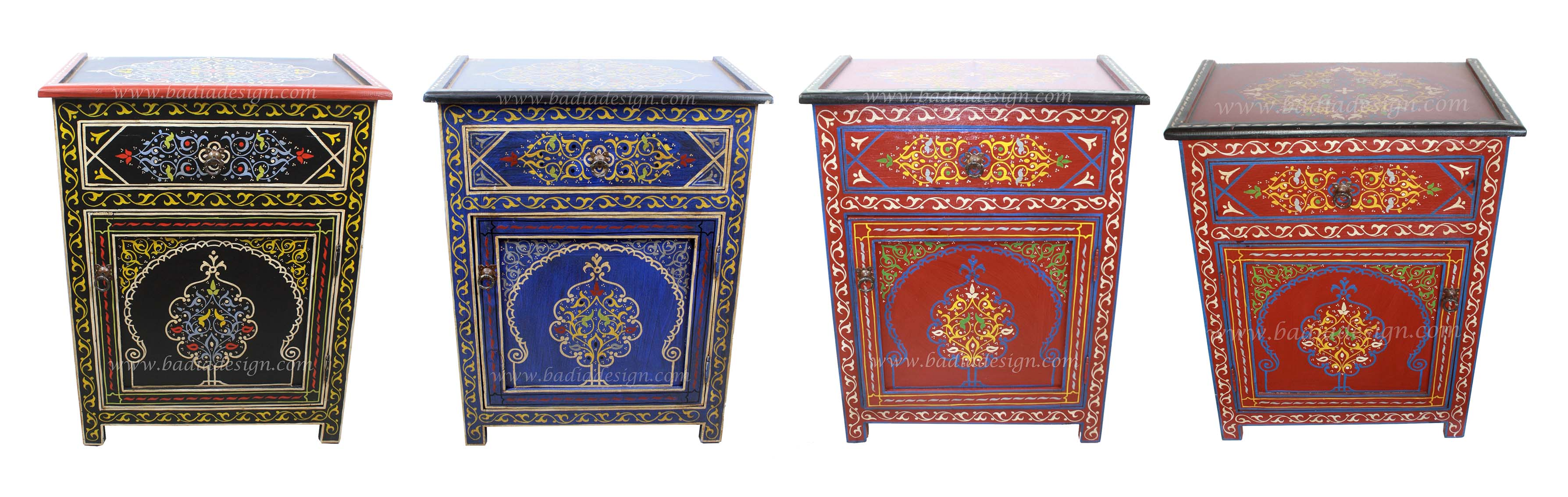 moroccan-hand-painted-wooden-night-stand-hp-ca032a.jpg