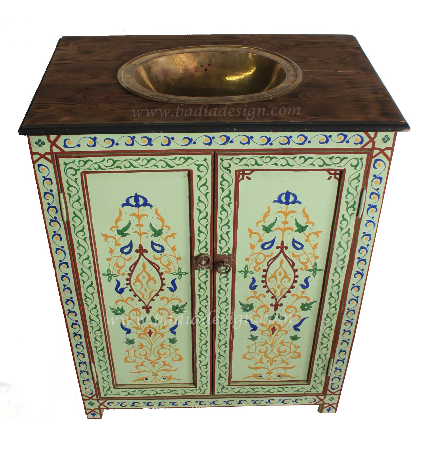 moroccan-hand-painted-wooden-vanity-with-sink-hp-ca033-2.jpg