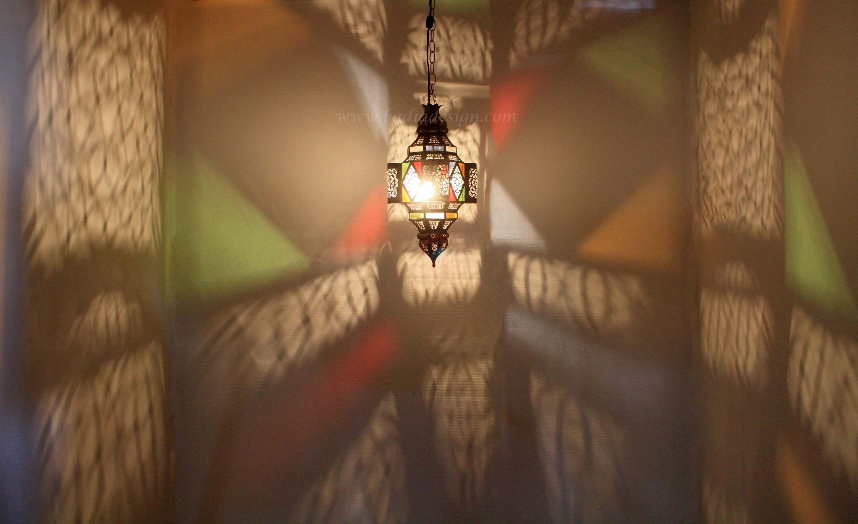 moroccan-hanging-glass-lantern-lig284-1.jpg