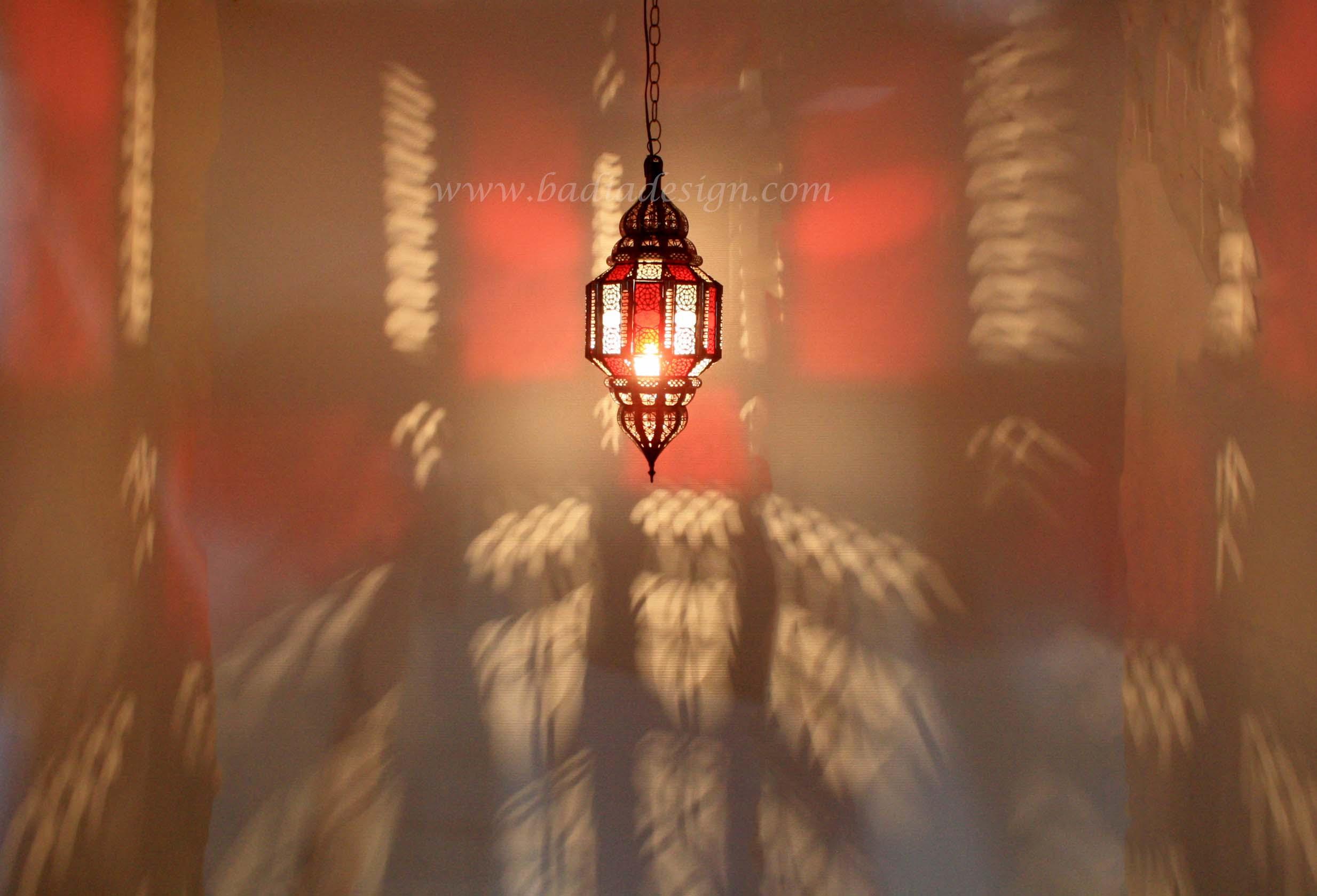 moroccan-hanging-glass-lantern-lig285-1.jpg