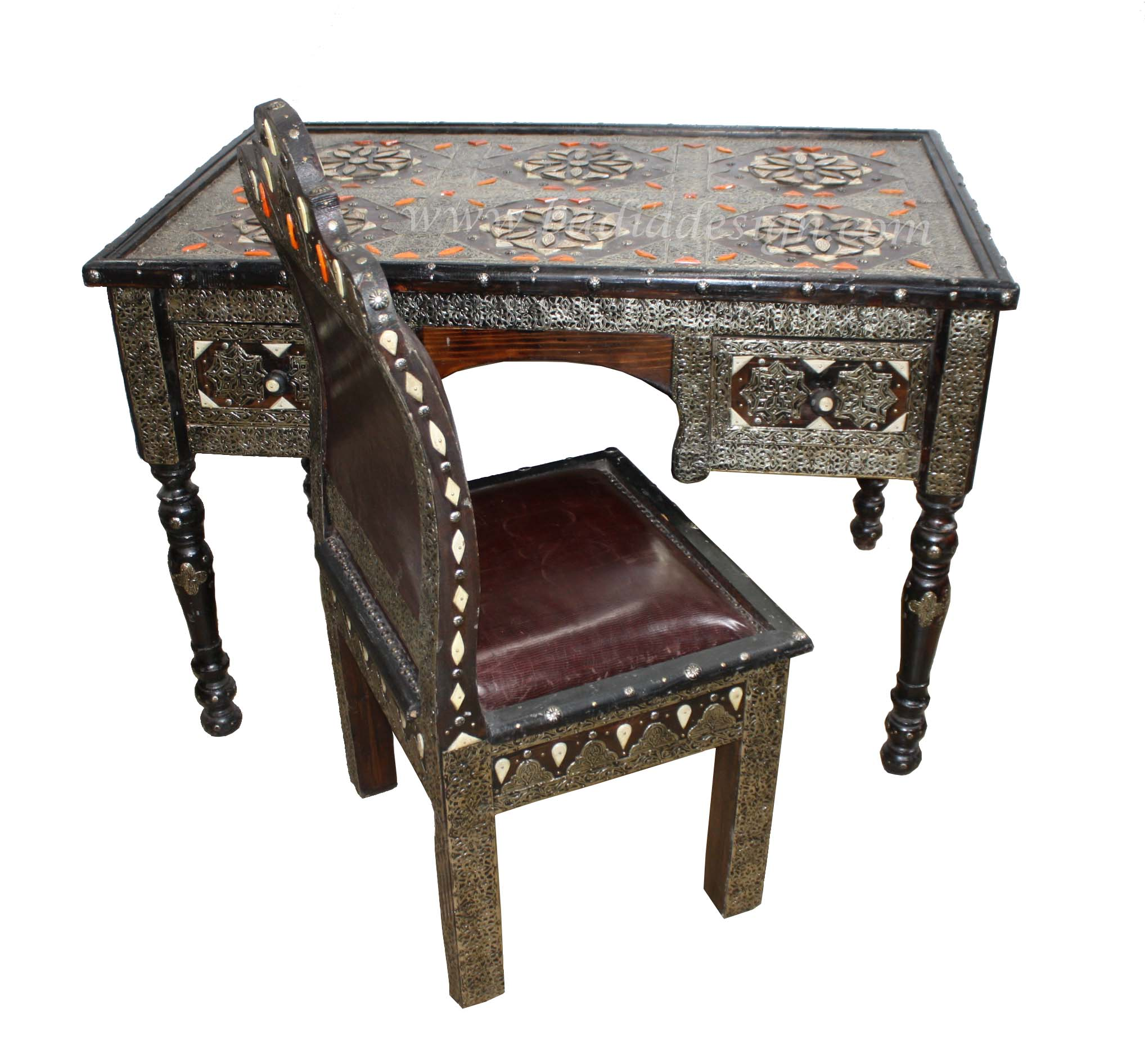 moroccan-high-end-furniture-los-angeles-mb-d001-4.jpg