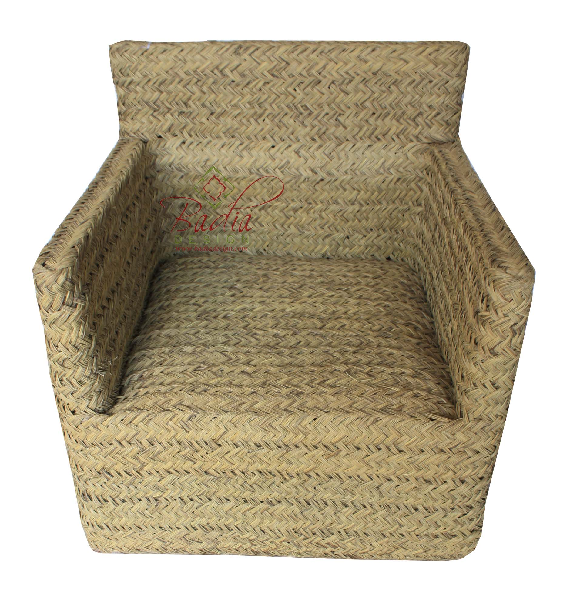 moroccan-indoor-straw-chair-cw-ch018-1.jpg
