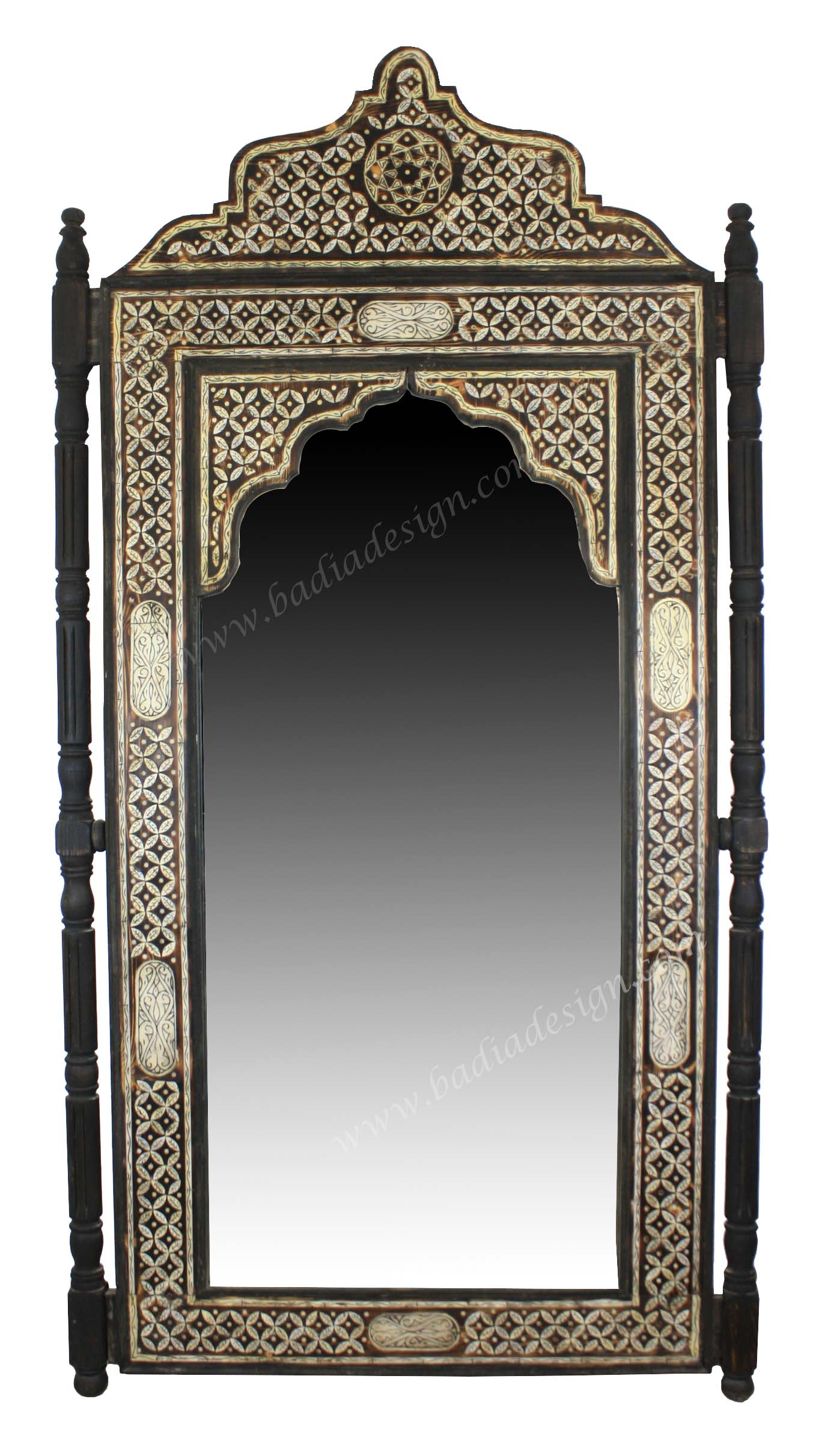 moroccan-large-bone-inlay-mirror-m-mb062-1.jpg