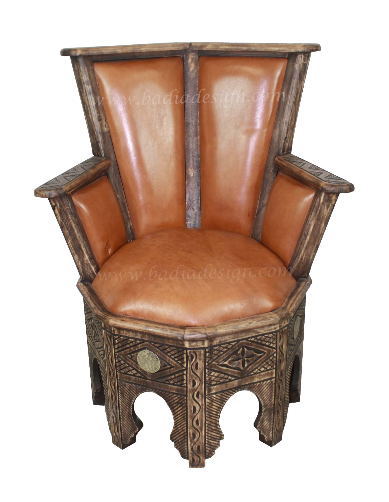 moroccan-leather-chair-cw-ch015-1.jpg