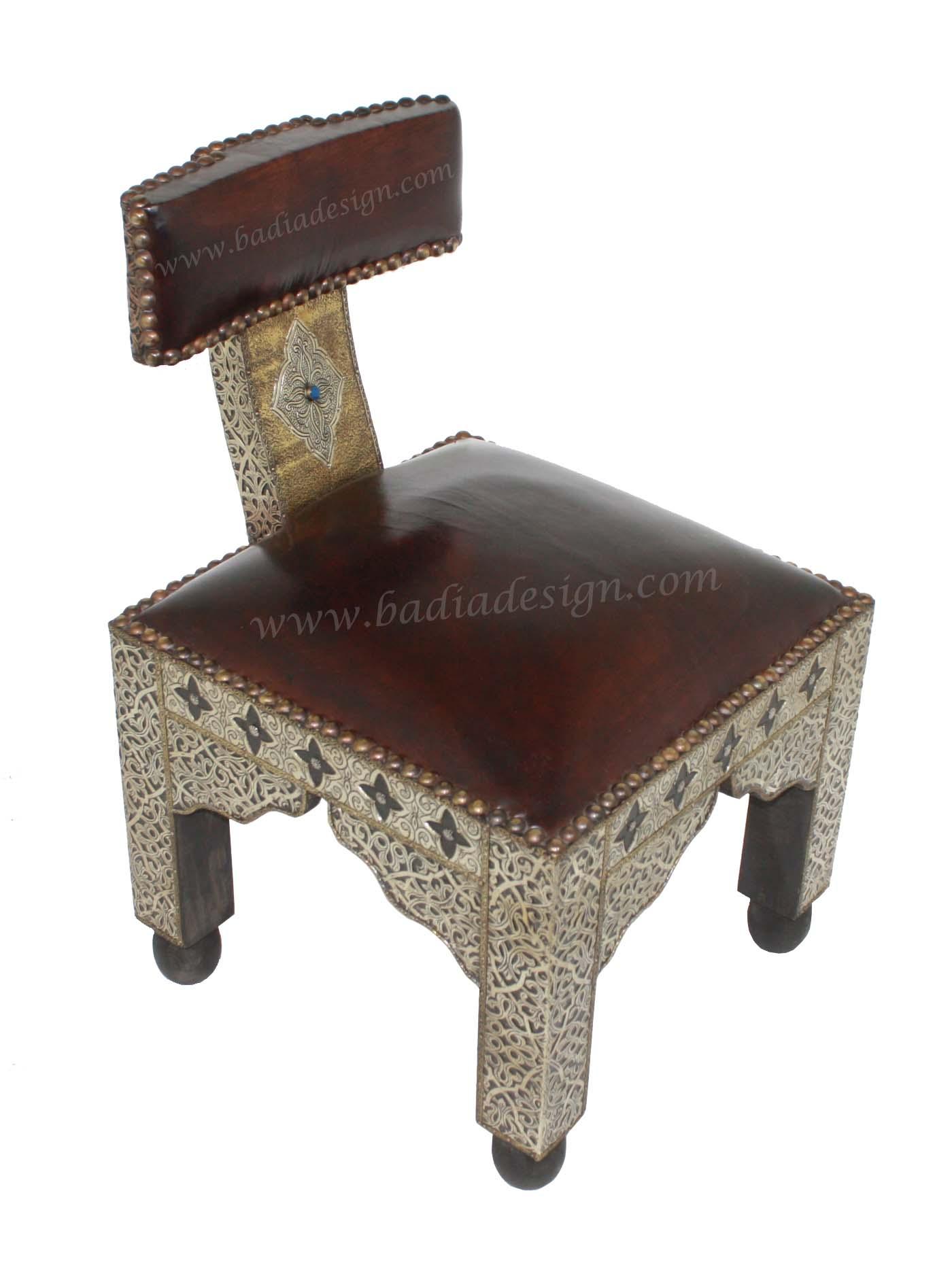 moroccan-leather-chair-ml-ch017-2.jpg