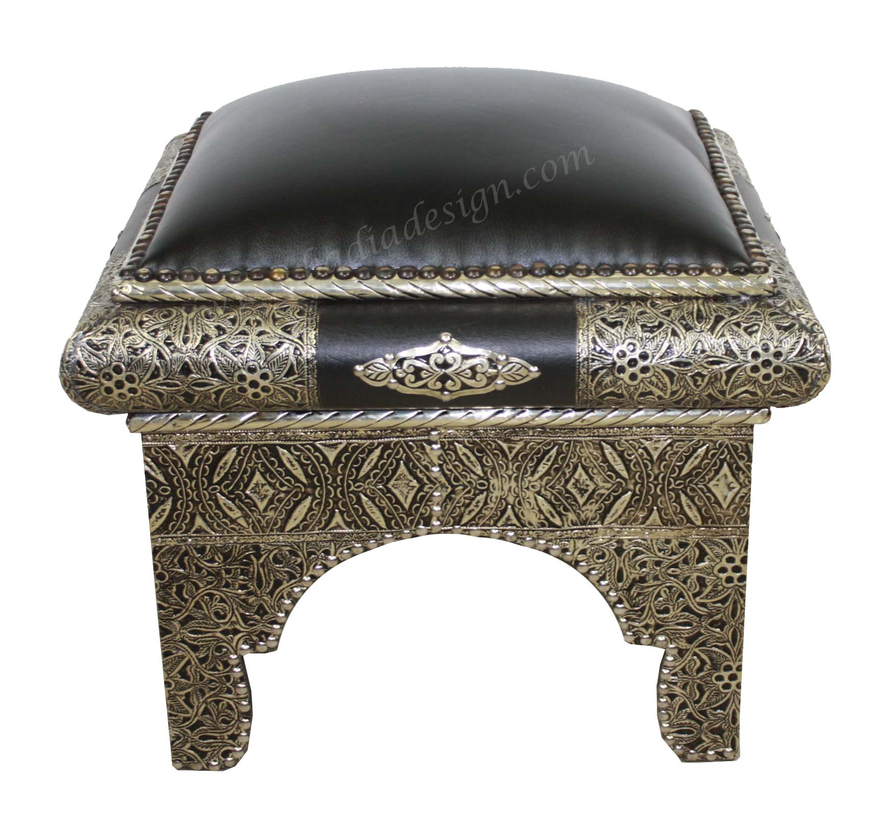 moroccan-leather-ottoman-ml-ch015-1.jpg